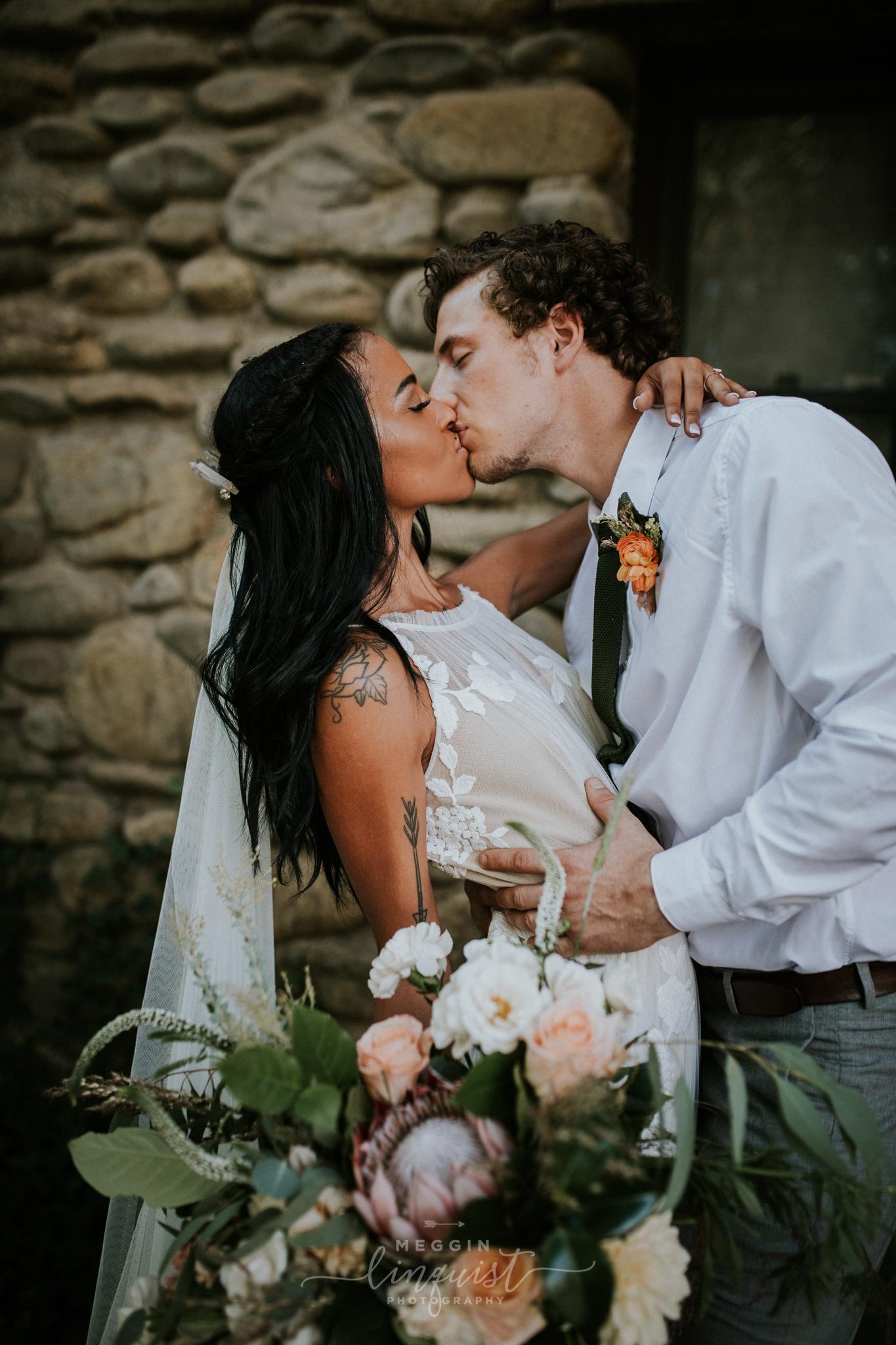 vintage-themed-wedding-reno-lake-tahoe-wedding-photographer-34.jpg