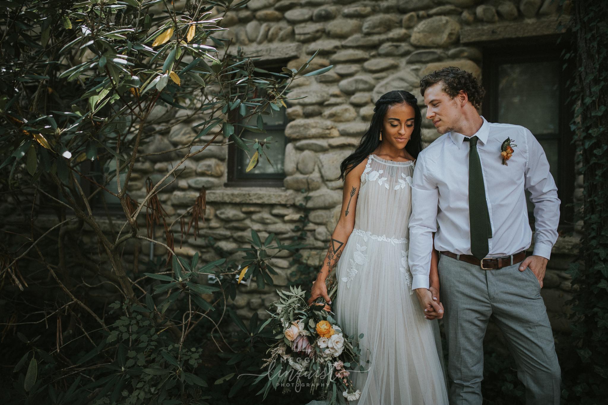 vintage-themed-wedding-reno-lake-tahoe-wedding-photographer-37.jpg