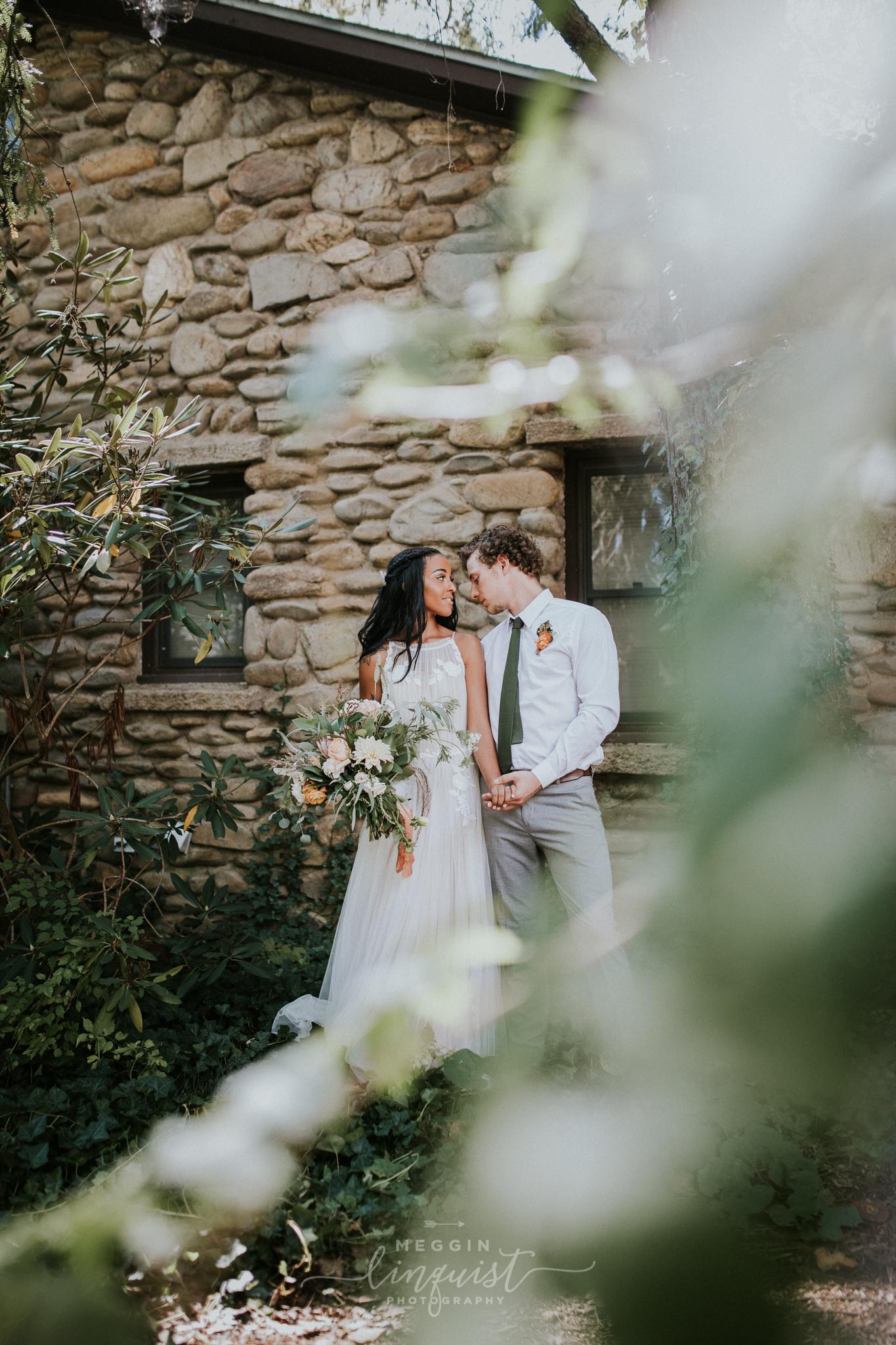 vintage-themed-wedding-reno-lake-tahoe-wedding-photographer-40.jpg
