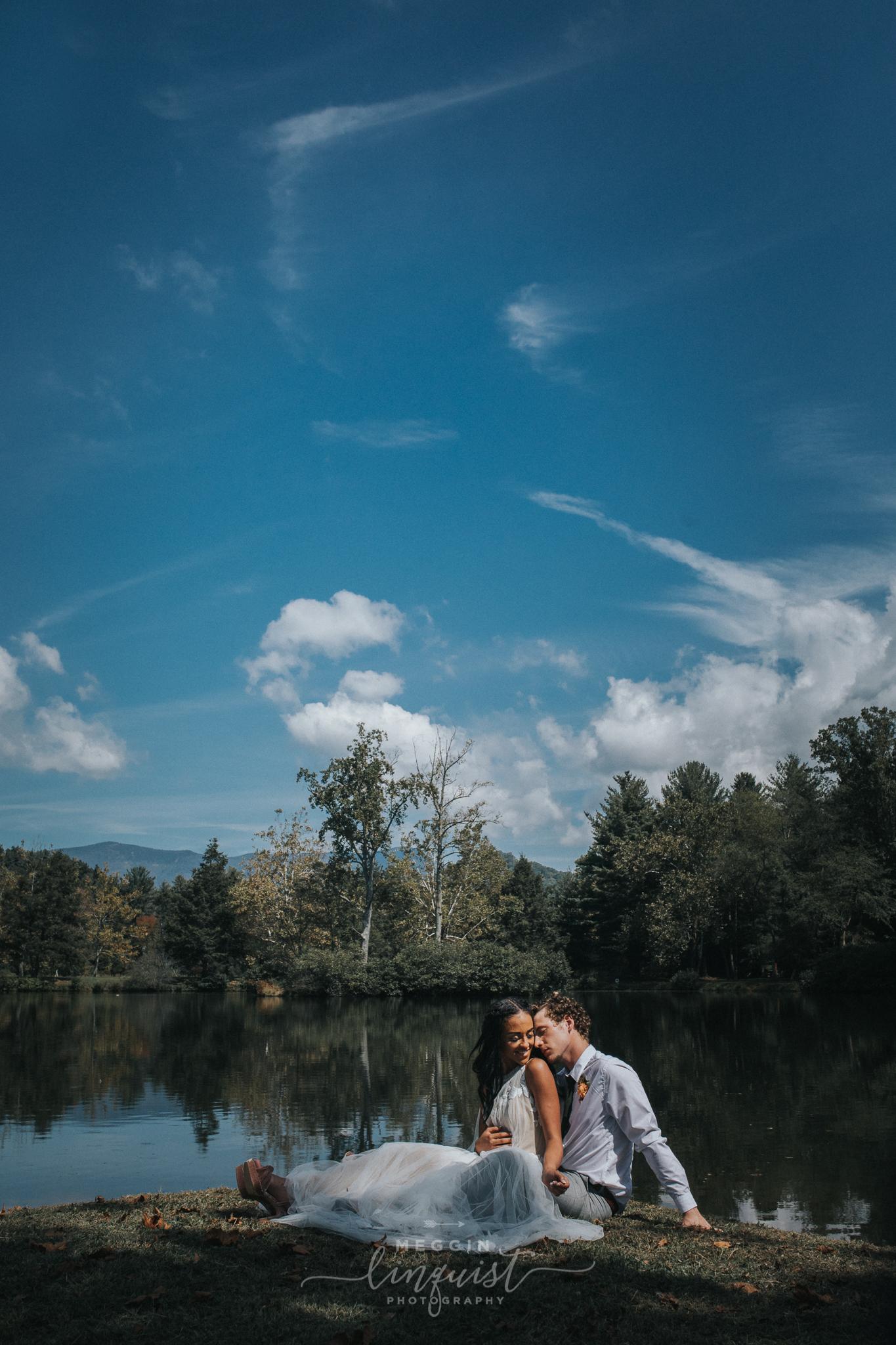 vintage-themed-wedding-reno-lake-tahoe-wedding-photographer-41.jpg