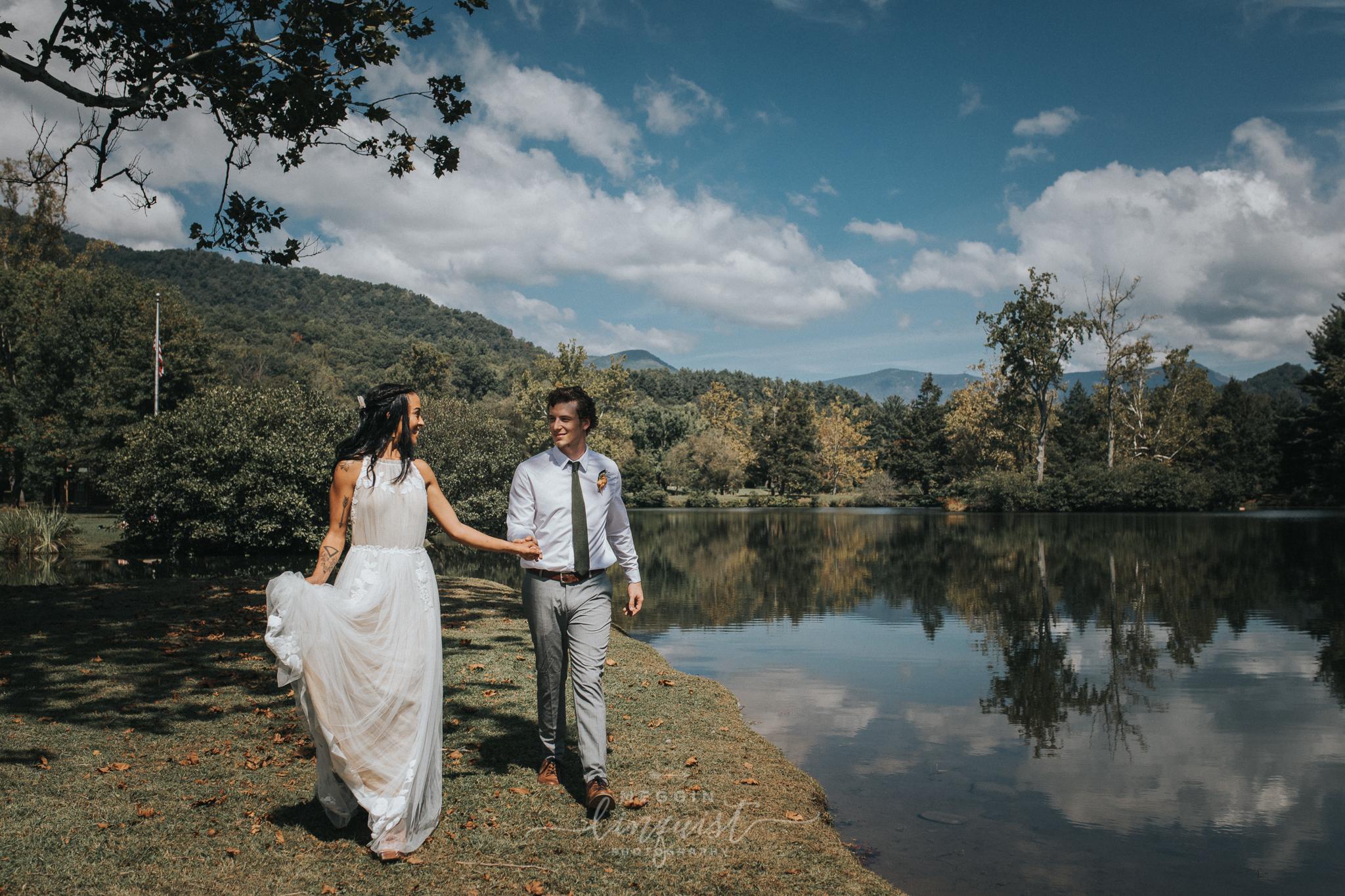 vintage-themed-wedding-reno-lake-tahoe-wedding-photographer-43.jpg