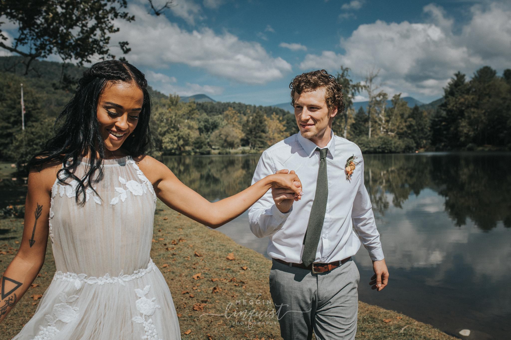 vintage-themed-wedding-reno-lake-tahoe-wedding-photographer-44.jpg
