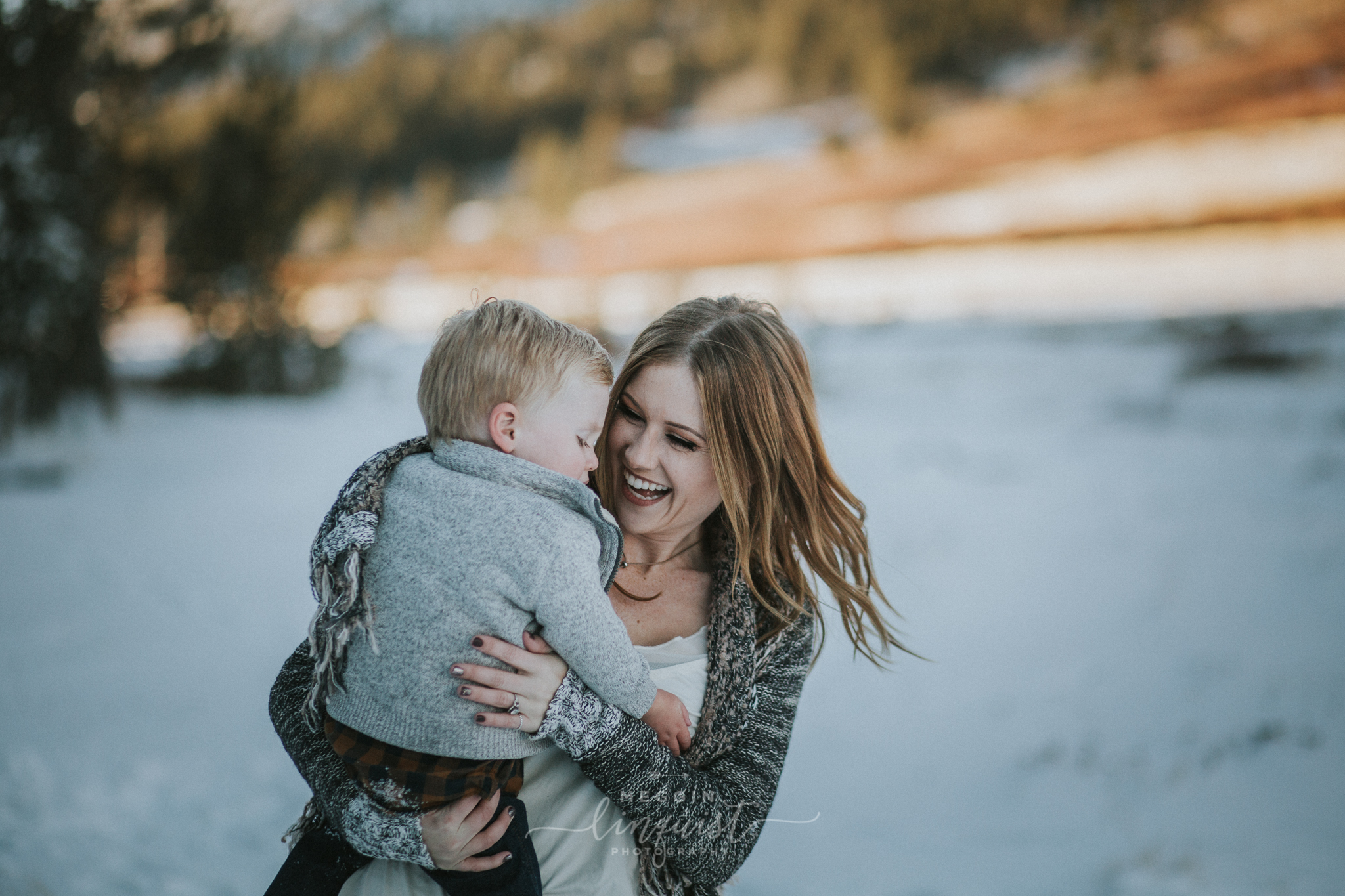 winter-family-photos-reno-lake-tahoe-family-photographer-4.jpg