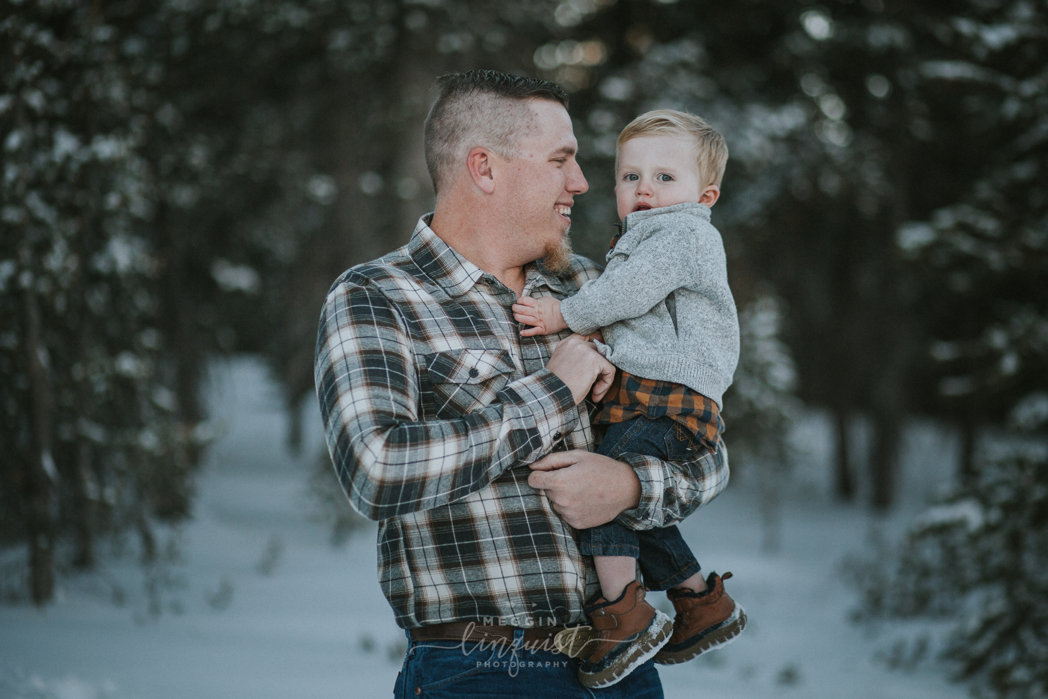 winter-family-photos-reno-lake-tahoe-family-photographer-6.jpg