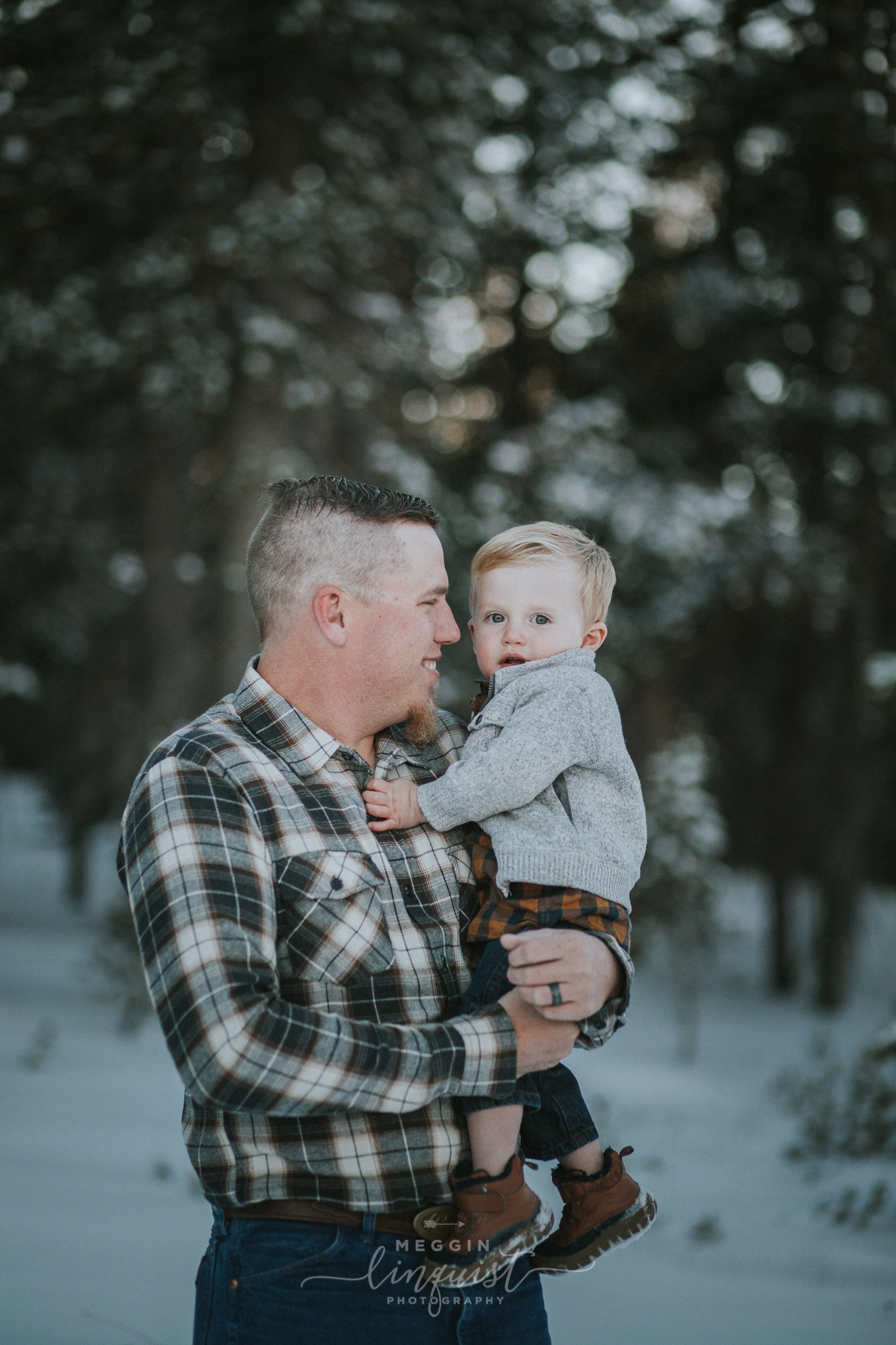 winter-family-photos-reno-lake-tahoe-family-photographer-7.jpg