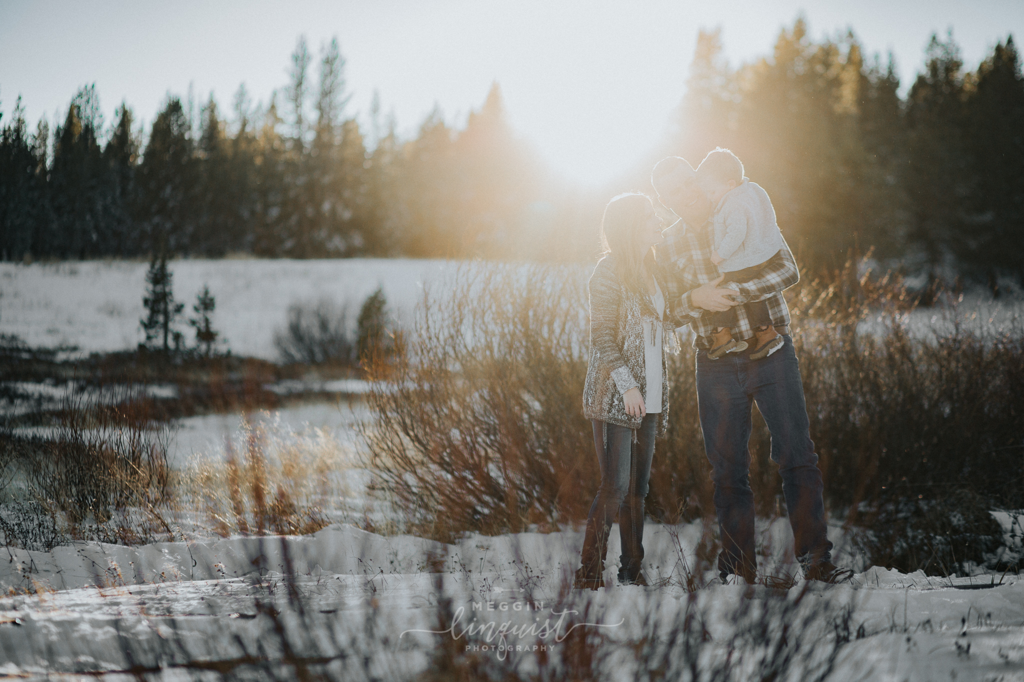winter-family-photos-reno-lake-tahoe-family-photographer-8.jpg