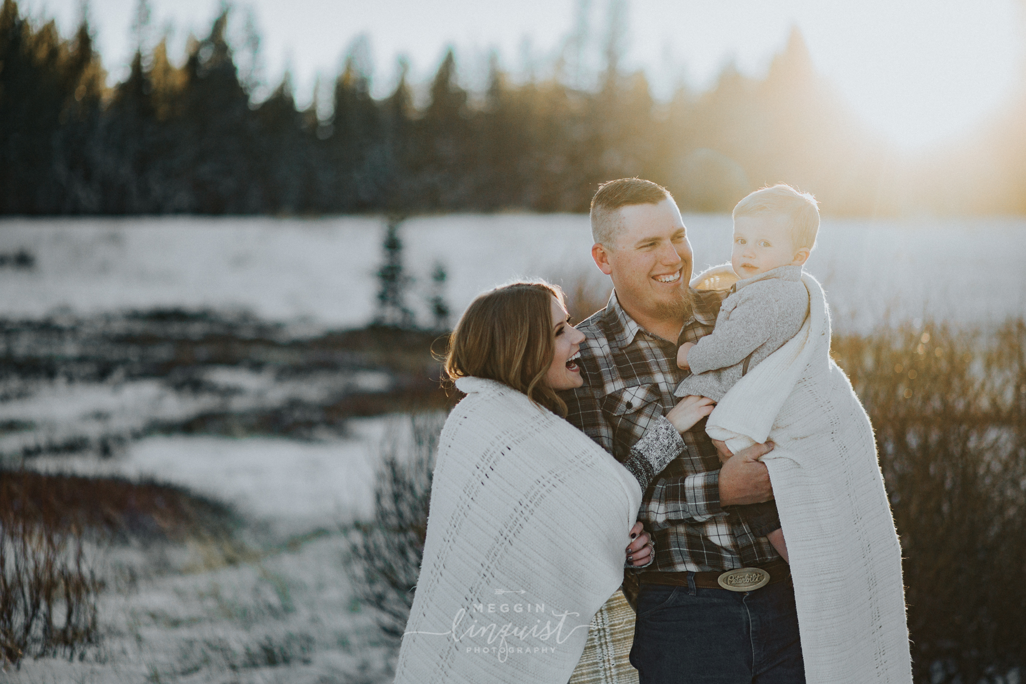 winter-family-photos-reno-lake-tahoe-family-photographer-10.jpg