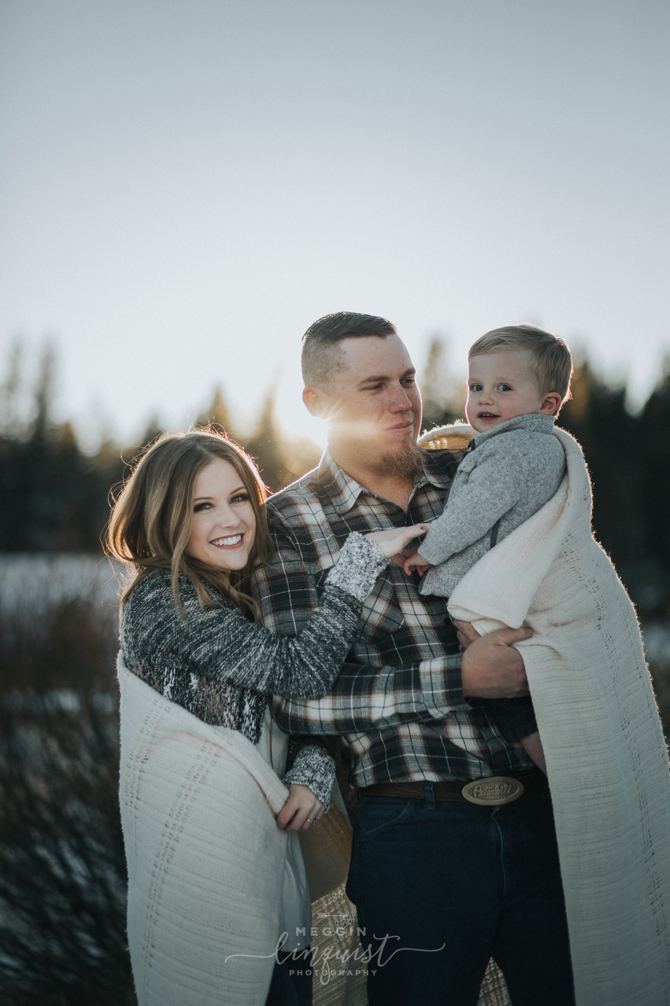 winter-family-photos-reno-lake-tahoe-family-photographer-11.jpg