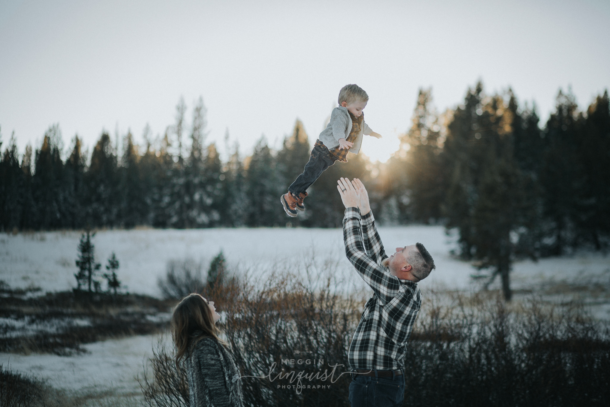 winter-family-photos-reno-lake-tahoe-family-photographer-15.jpg