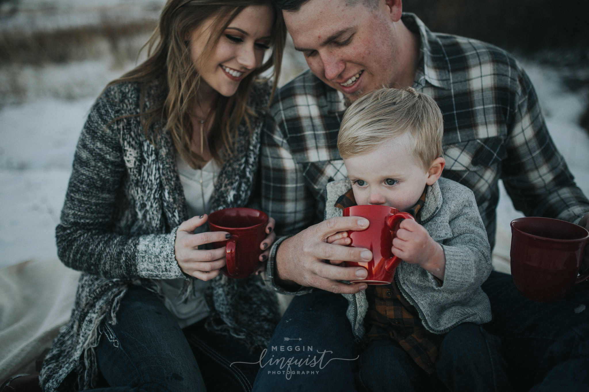 winter-family-photos-reno-lake-tahoe-family-photographer-20.jpg