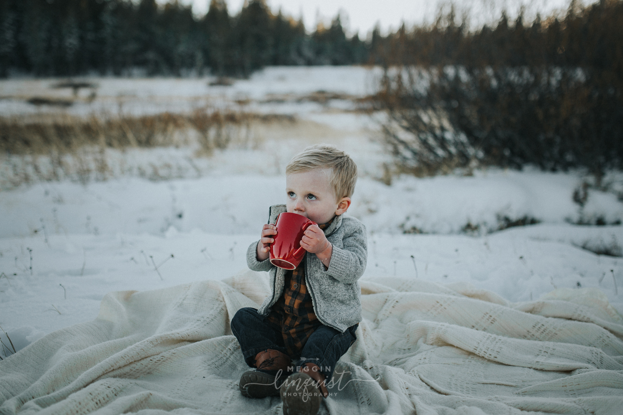 winter-family-photos-reno-lake-tahoe-family-photographer-22.jpg