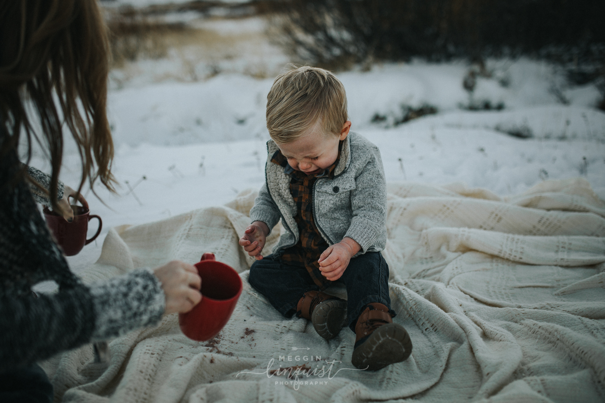 winter-family-photos-reno-lake-tahoe-family-photographer-23.jpg
