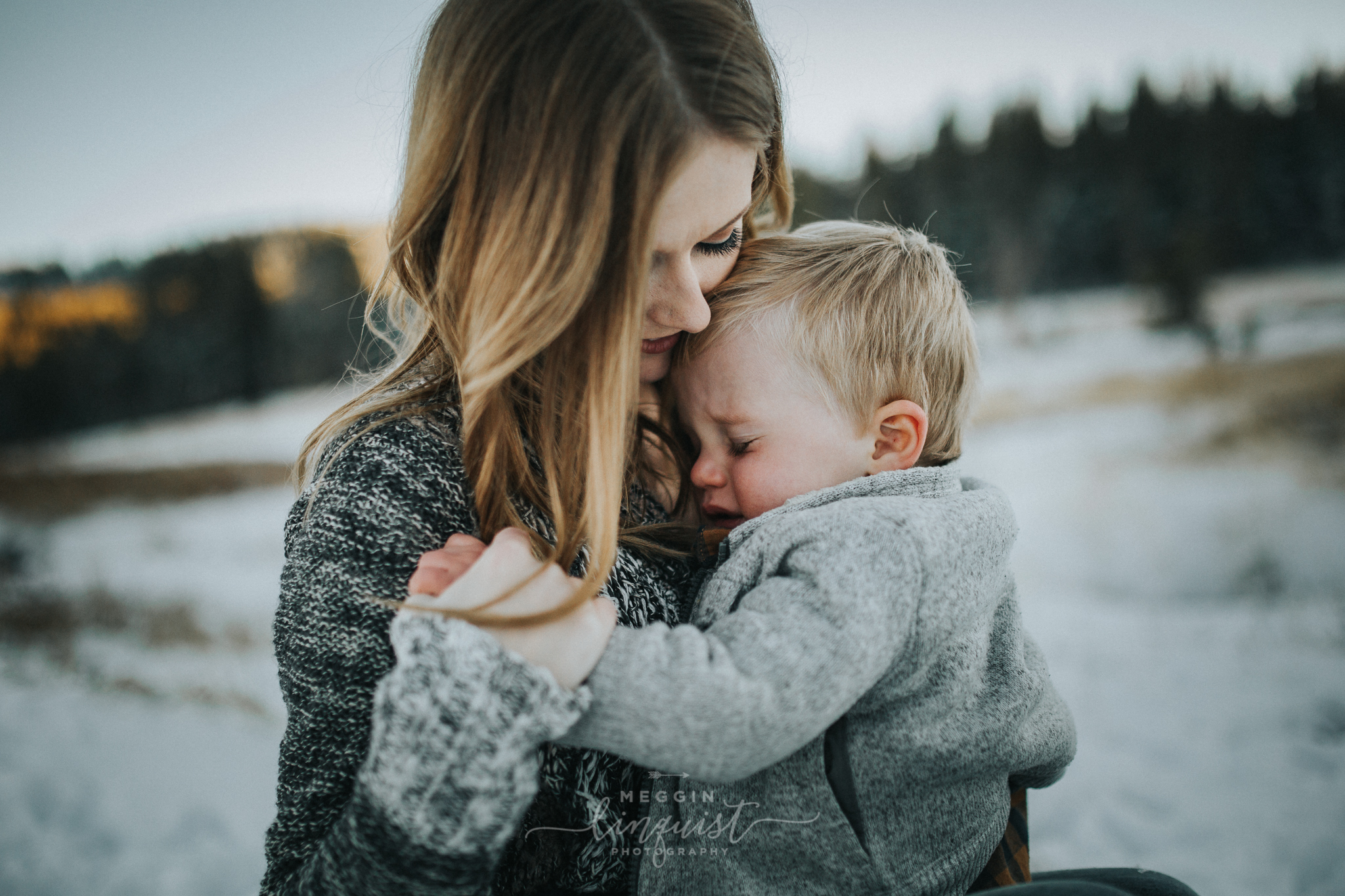 winter-family-photos-reno-lake-tahoe-family-photographer-24.jpg