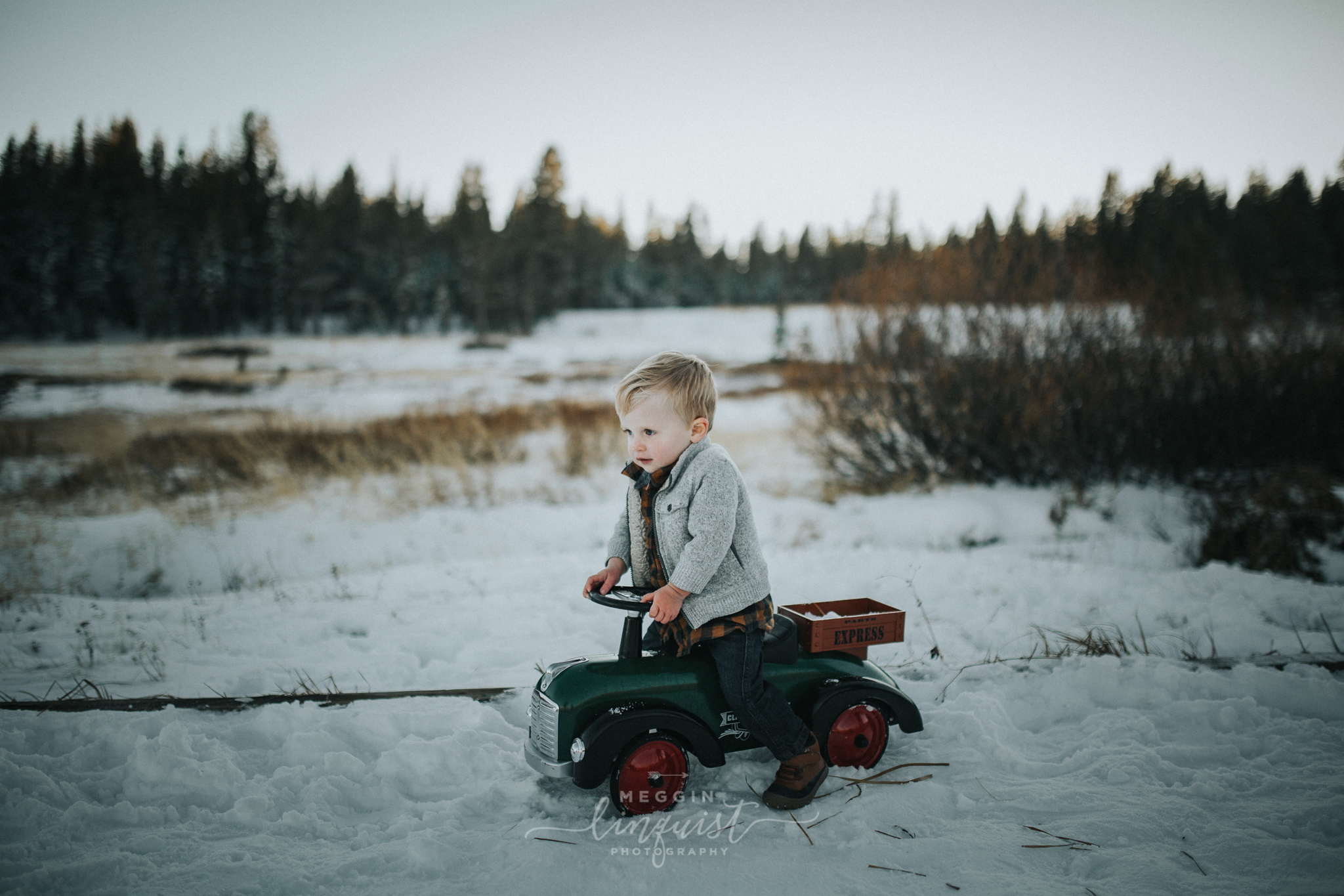 winter-family-photos-reno-lake-tahoe-family-photographer-26.jpg