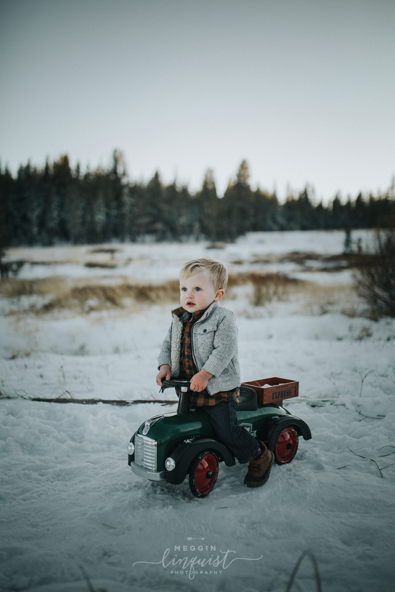 winter-family-photos-reno-lake-tahoe-family-photographer-27.jpg