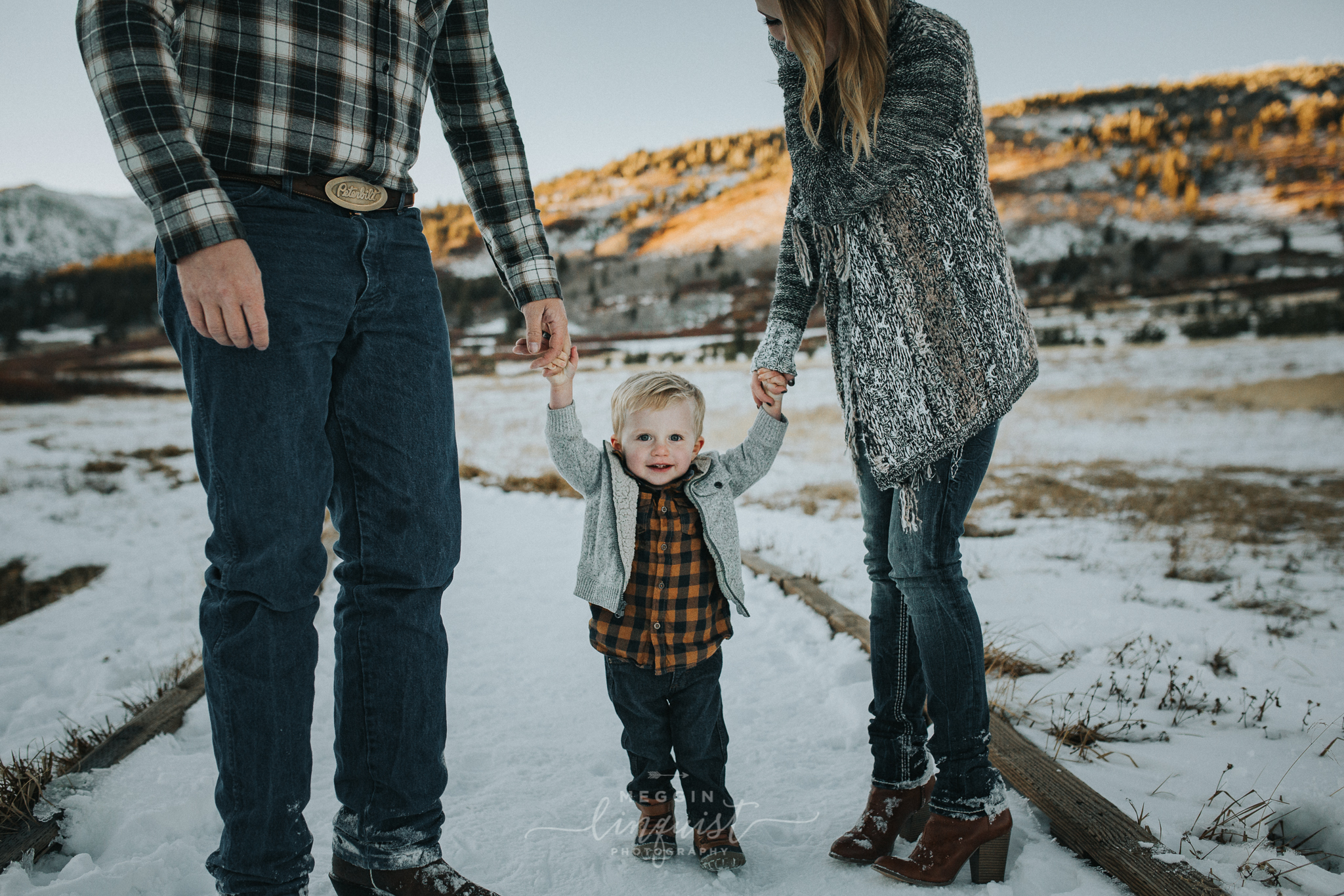 winter-family-photos-reno-lake-tahoe-family-photographer-29.jpg