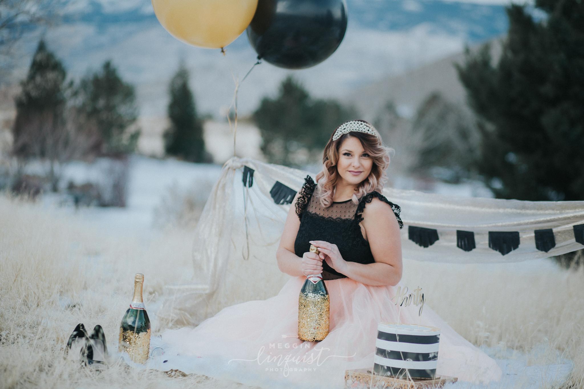 30th-birthday-cake-smash-reno-lake-tahoe-photographer-5.jpg