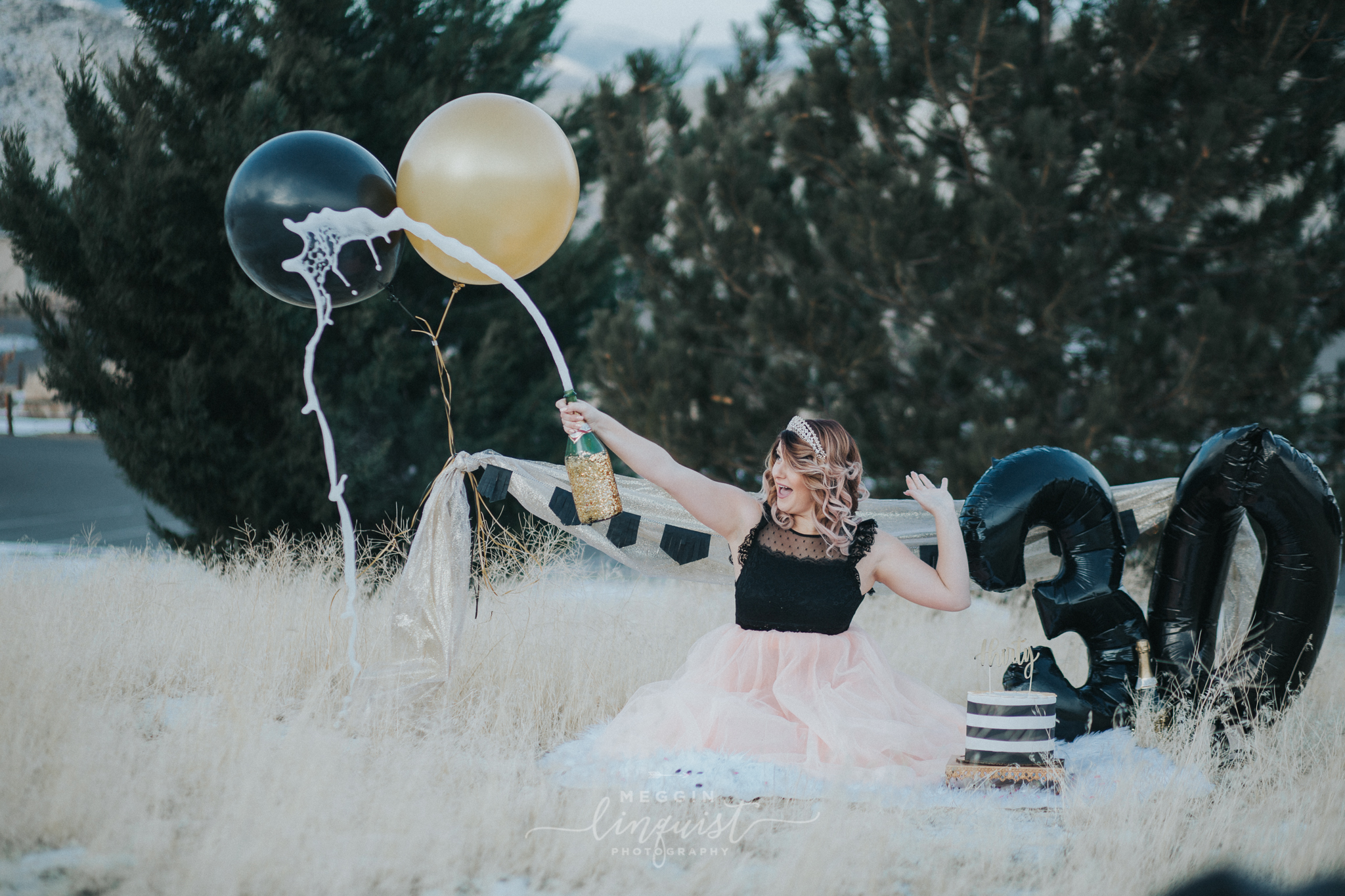 30th-birthday-cake-smash-reno-lake-tahoe-photographer-8.jpg