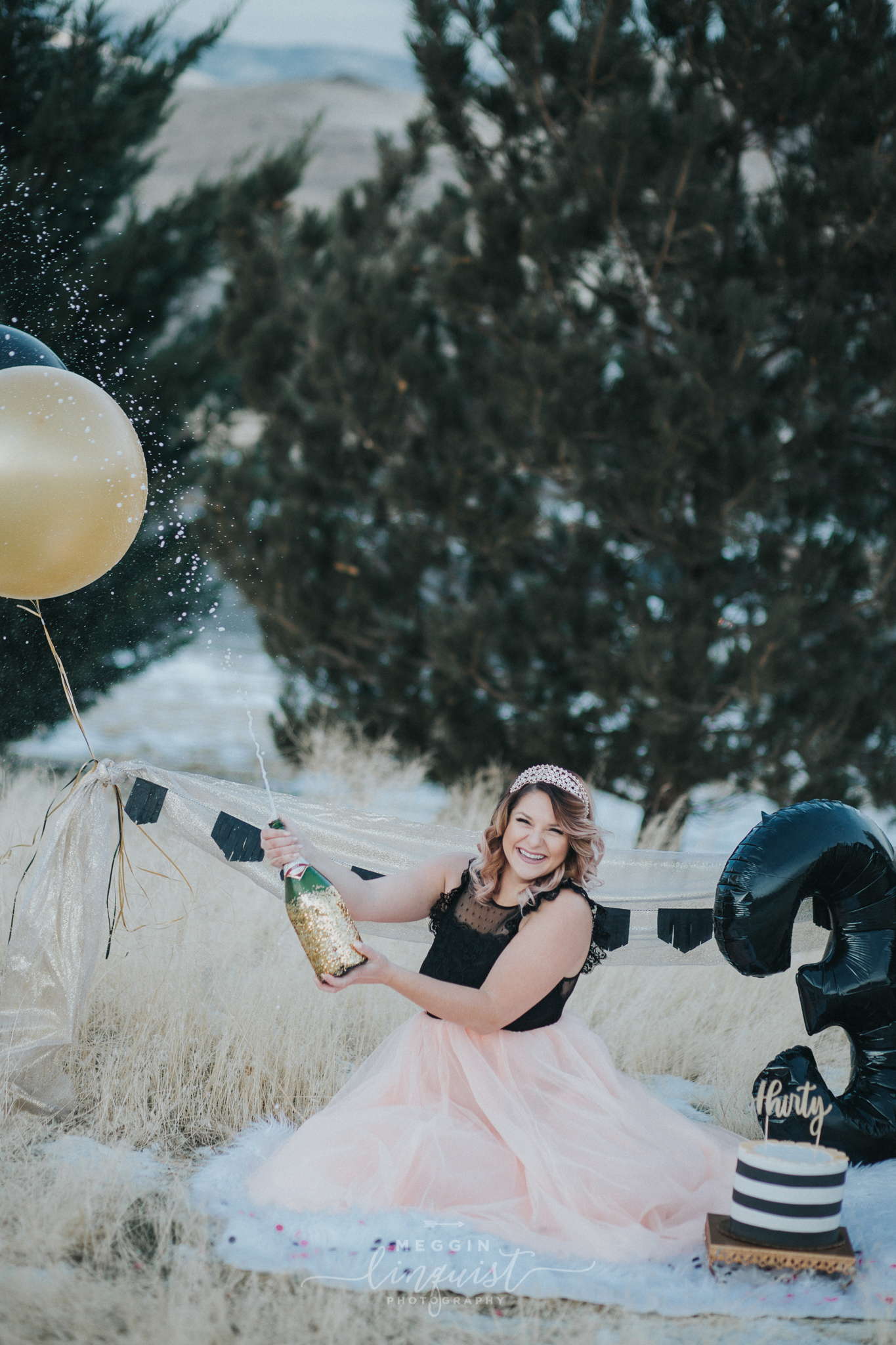 30th-birthday-cake-smash-reno-lake-tahoe-photographer-9.jpg
