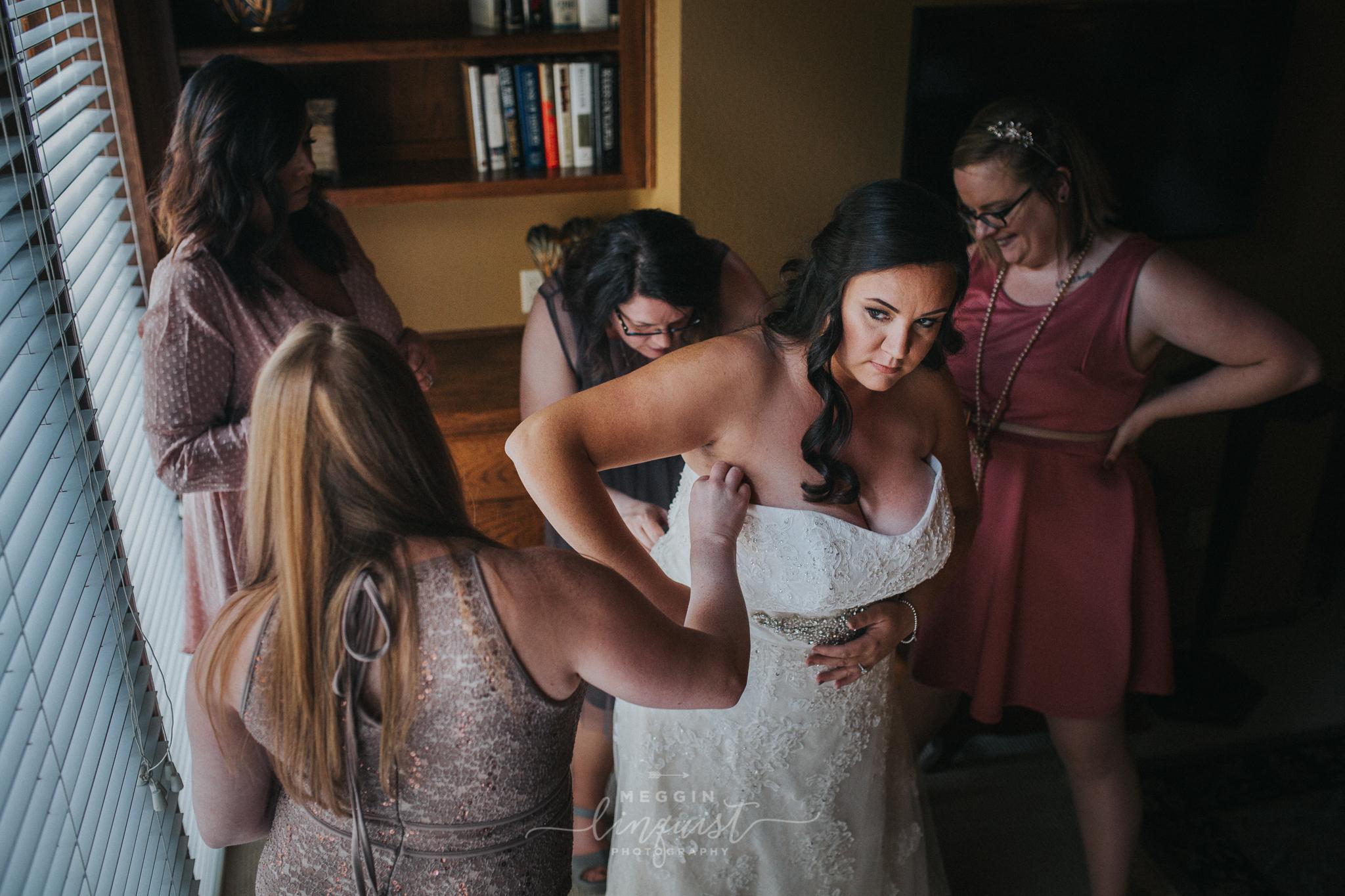 lake-tahoe-fall-wedding-reno-lake-tahoe-wedding-photographer-5.jpg