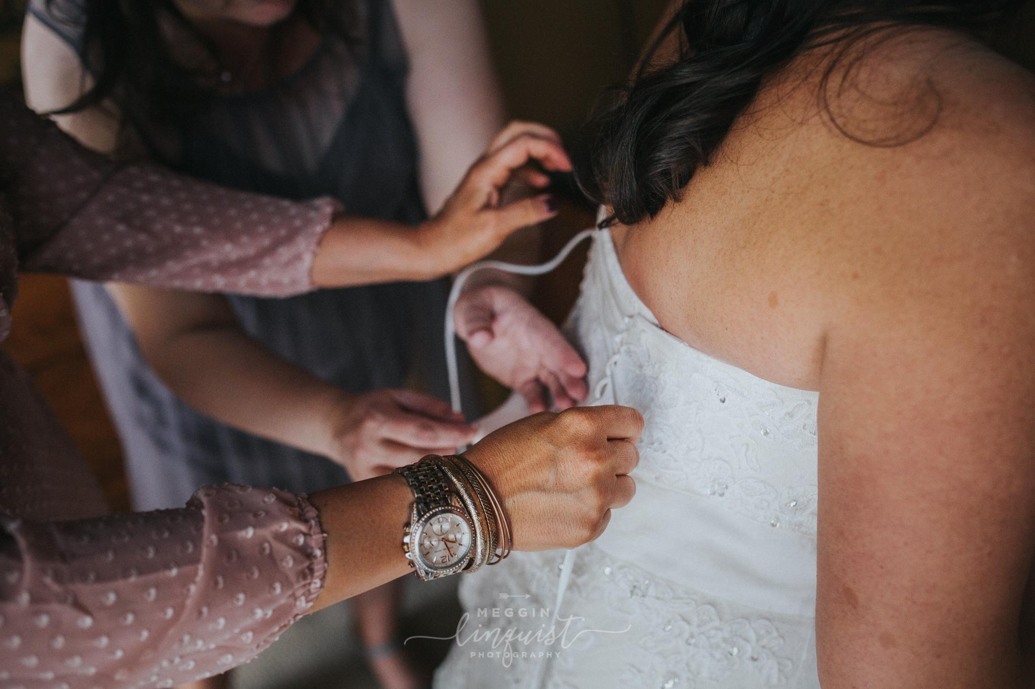 lake-tahoe-fall-wedding-reno-lake-tahoe-wedding-photographer-7.jpg