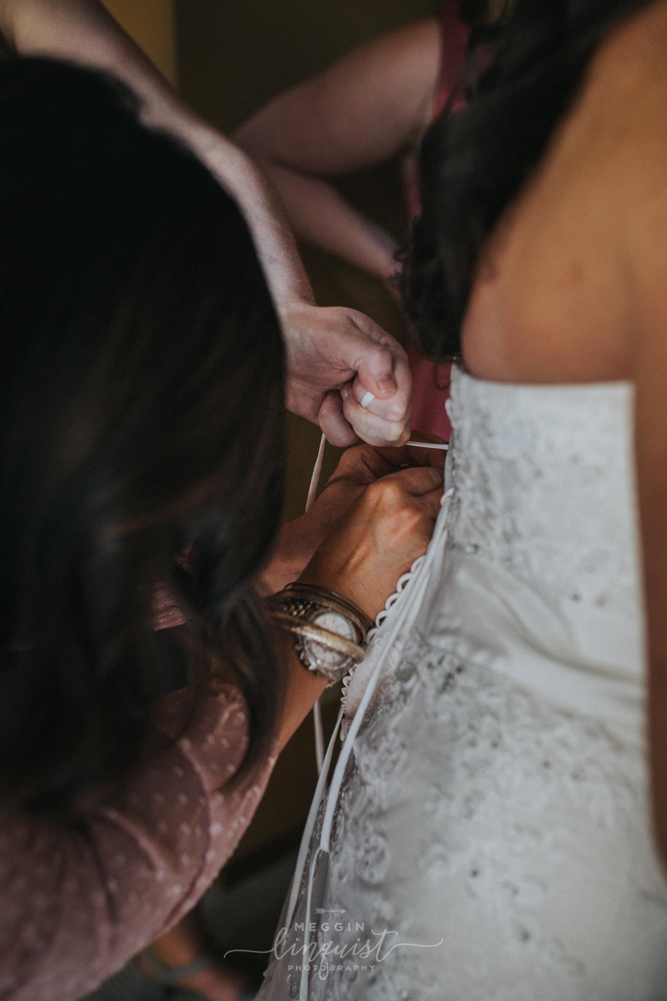 lake-tahoe-fall-wedding-reno-lake-tahoe-wedding-photographer-8.jpg