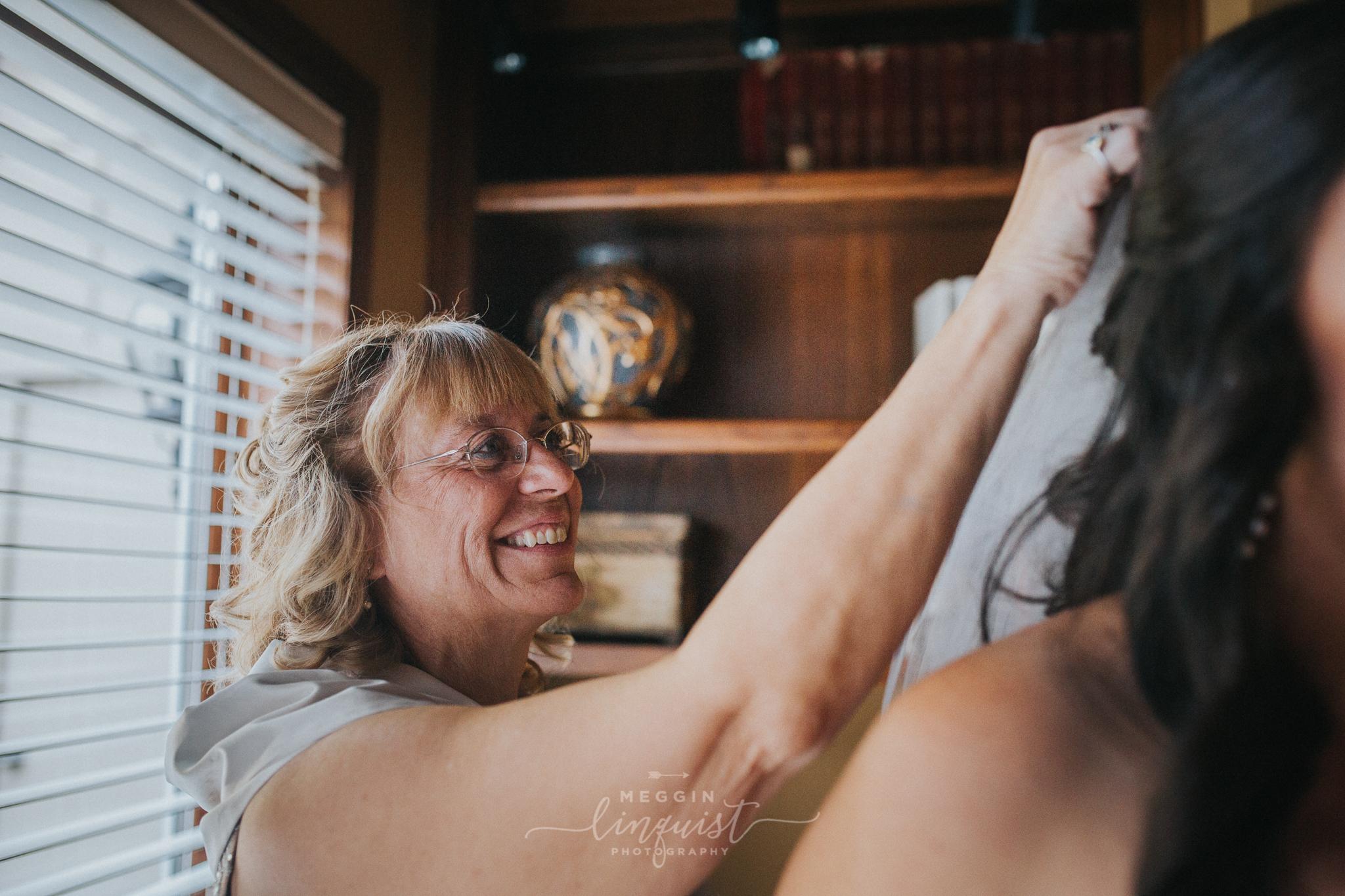 lake-tahoe-fall-wedding-reno-lake-tahoe-wedding-photographer-12.jpg