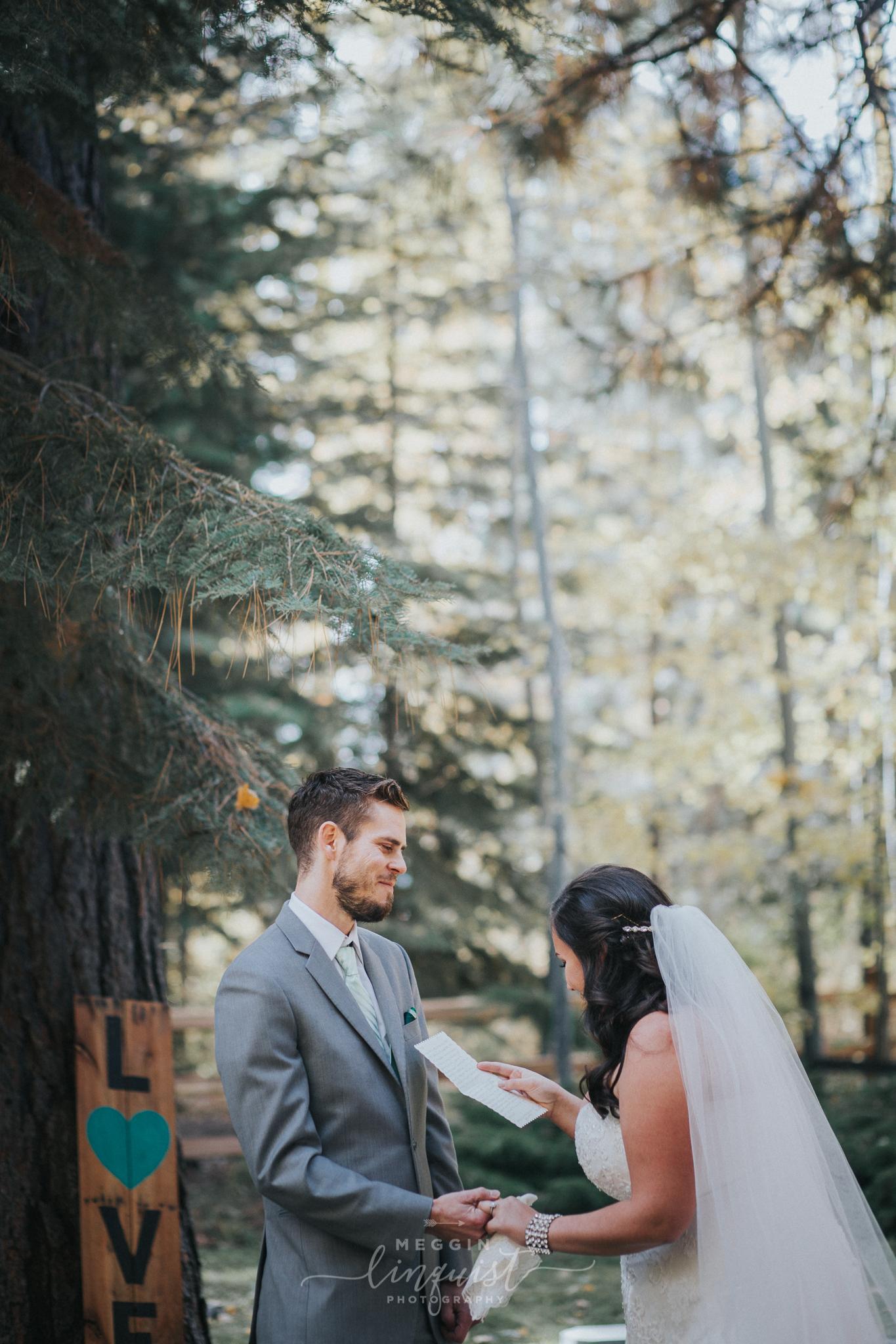 lake-tahoe-fall-wedding-reno-lake-tahoe-wedding-photographer-17.jpg