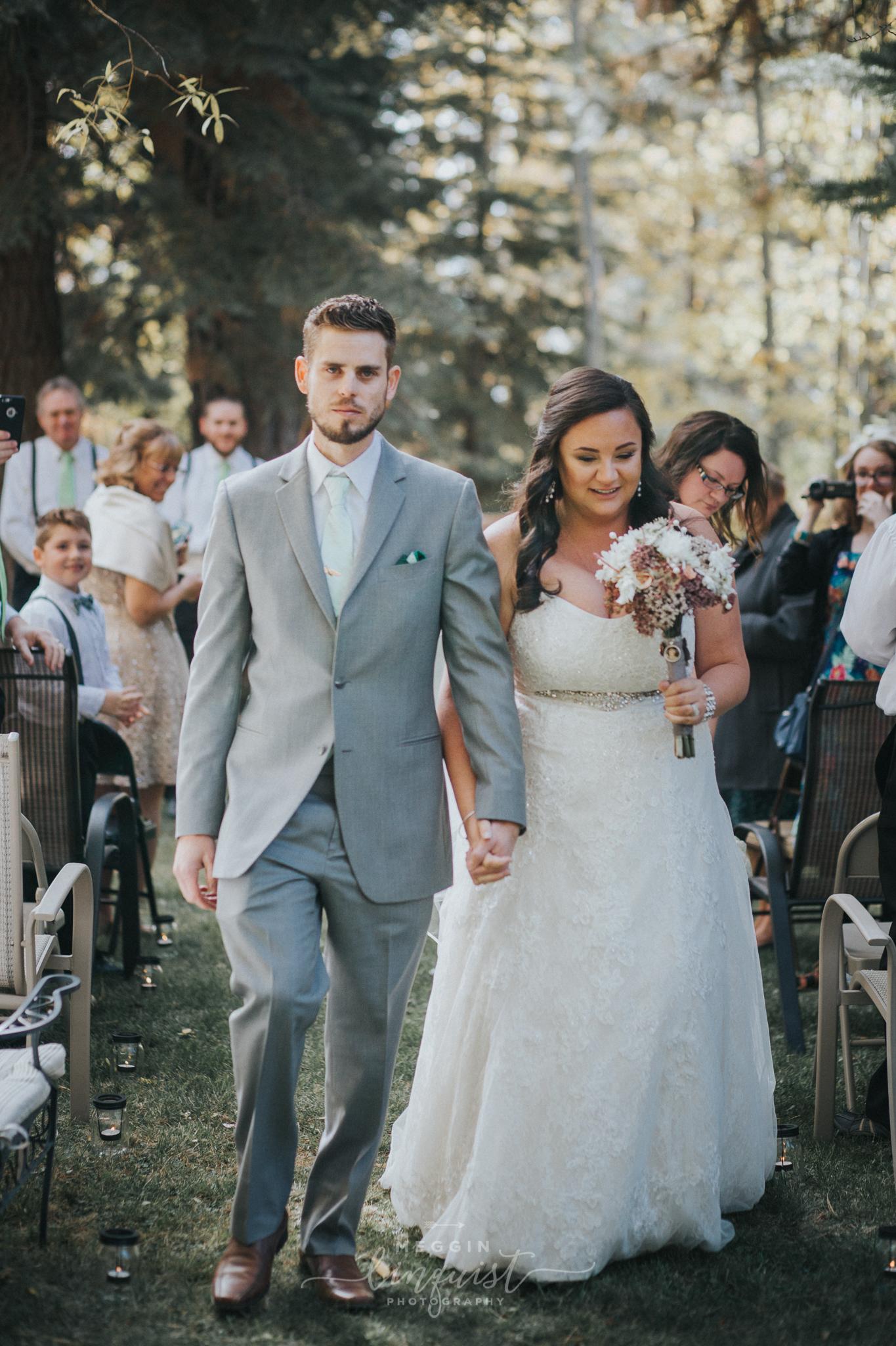 lake-tahoe-fall-wedding-reno-lake-tahoe-wedding-photographer-18.jpg