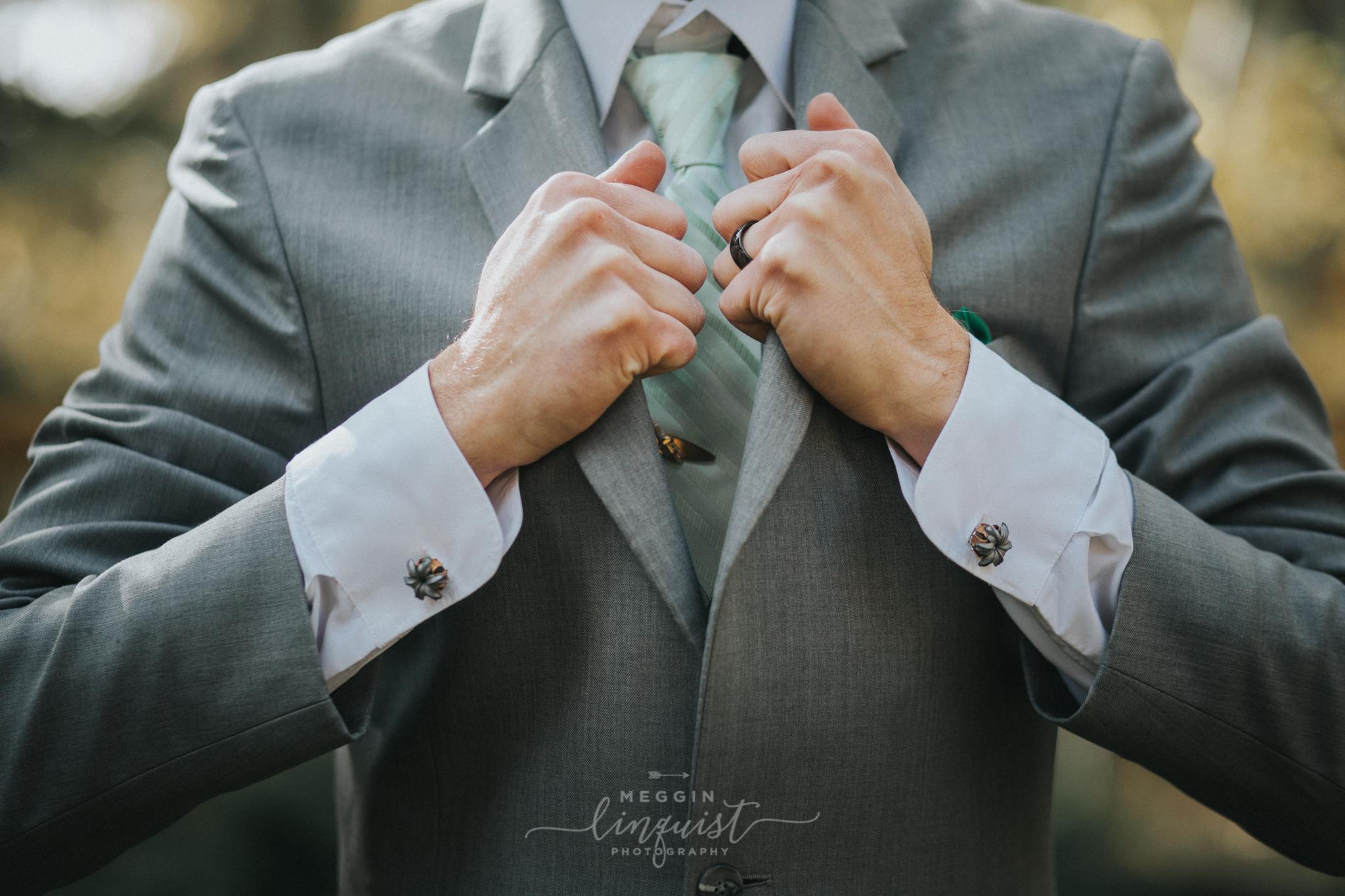 lake-tahoe-fall-wedding-reno-lake-tahoe-wedding-photographer-20.jpg