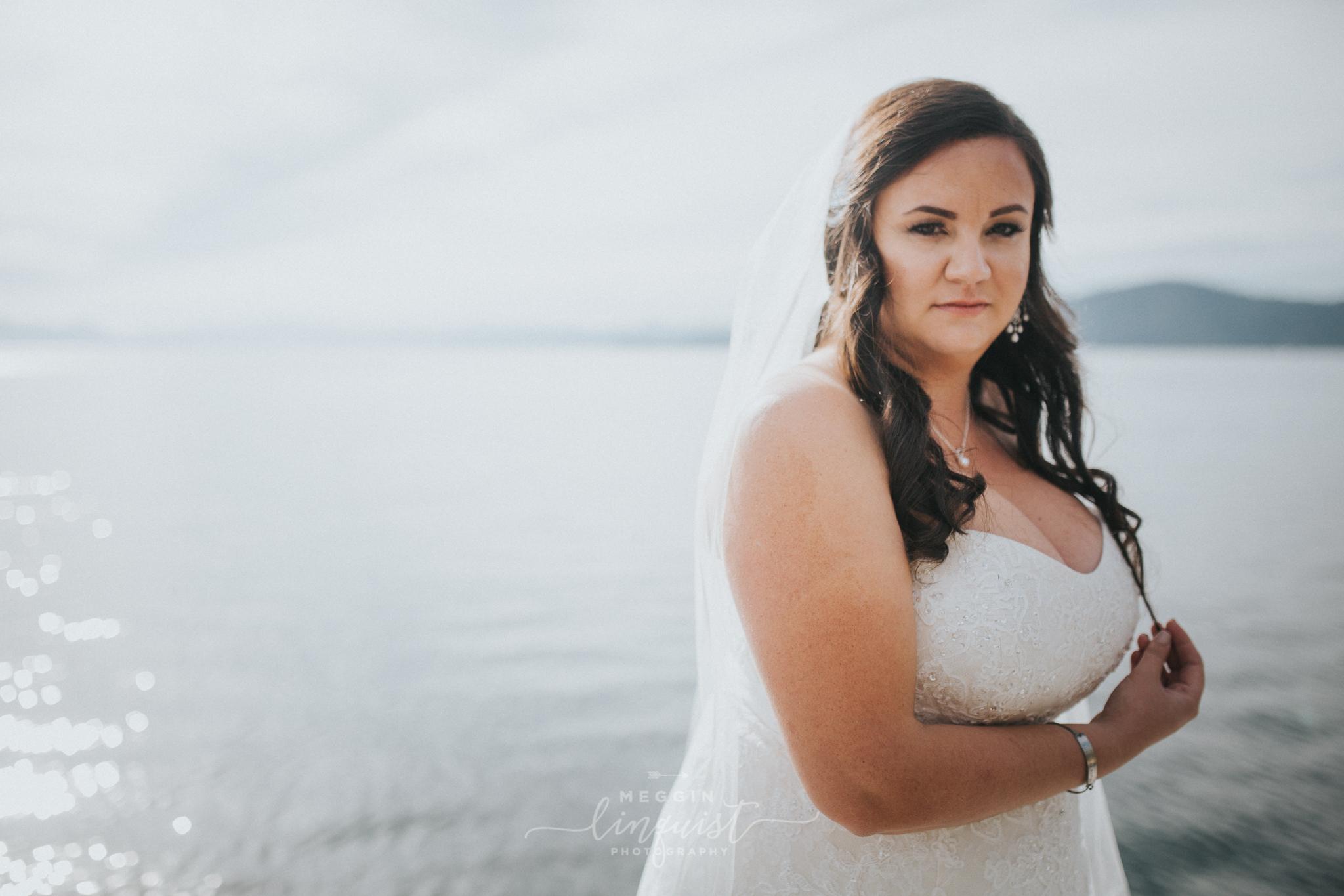 lake-tahoe-fall-wedding-reno-lake-tahoe-wedding-photographer-23.jpg