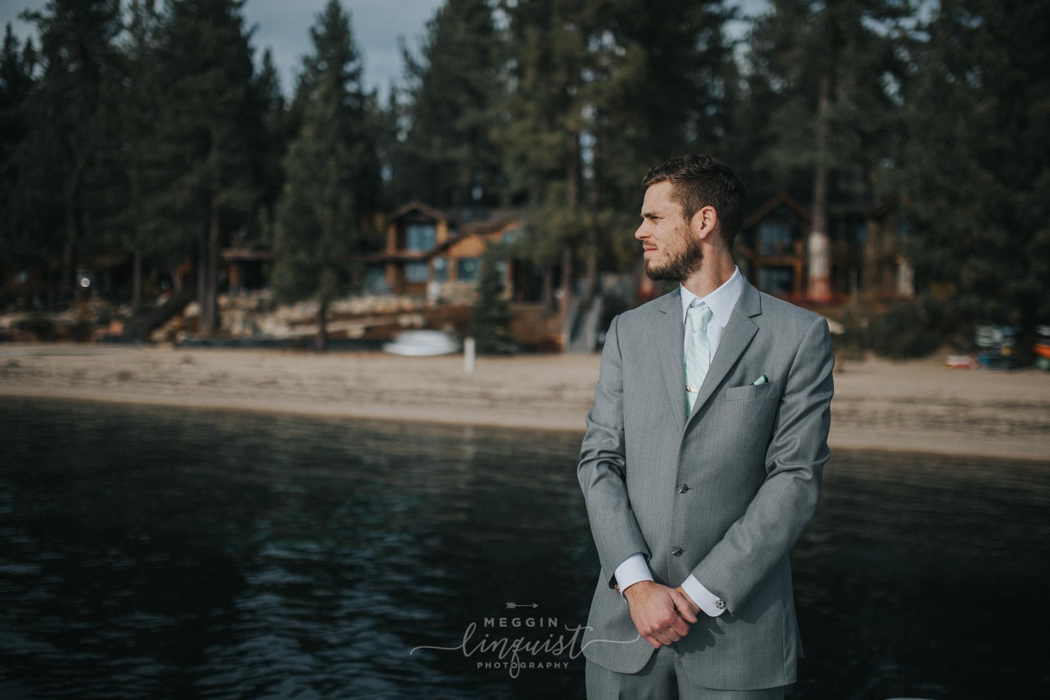lake-tahoe-fall-wedding-reno-lake-tahoe-wedding-photographer-26.jpg