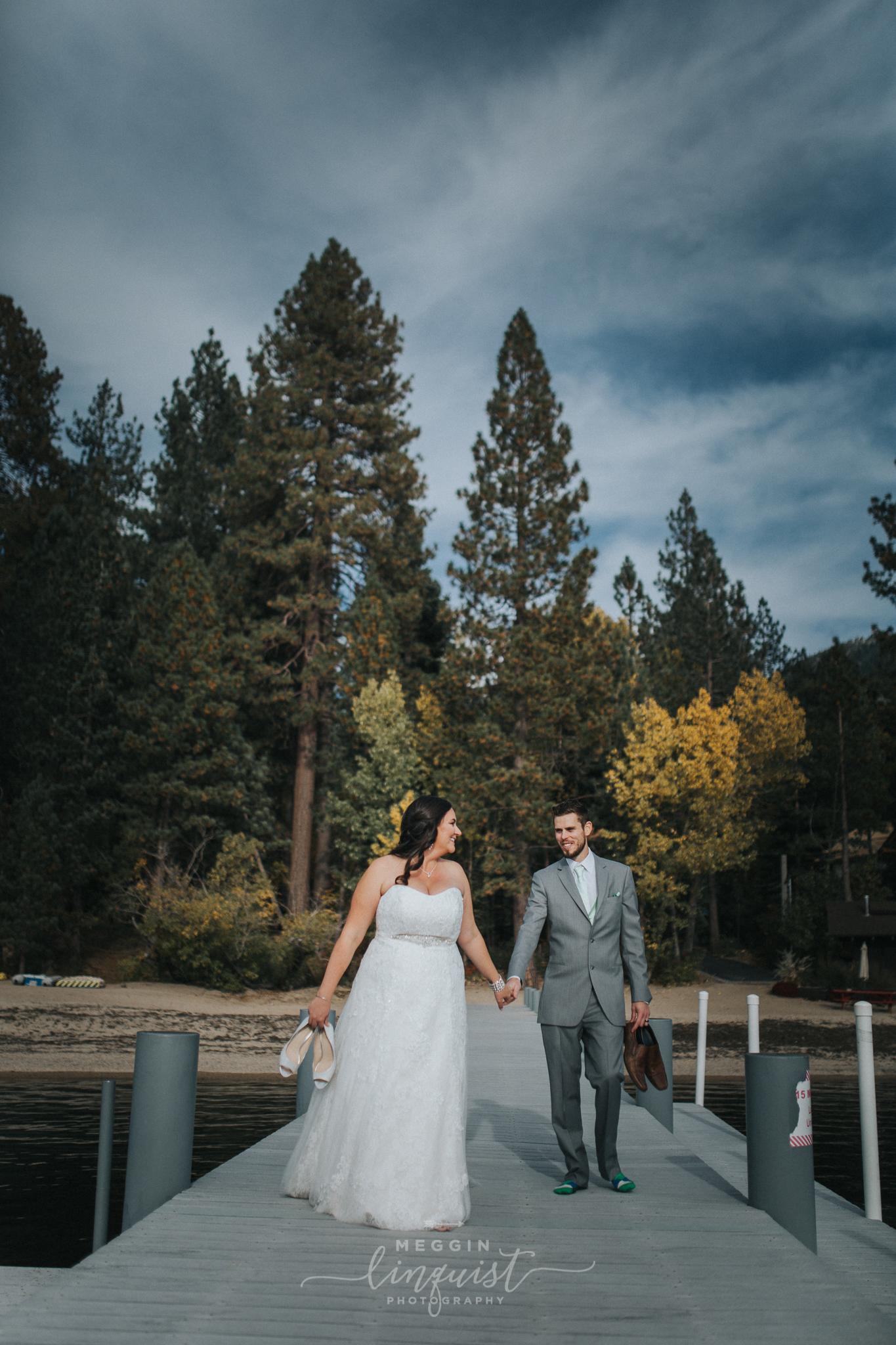 lake-tahoe-fall-wedding-reno-lake-tahoe-wedding-photographer-27.jpg