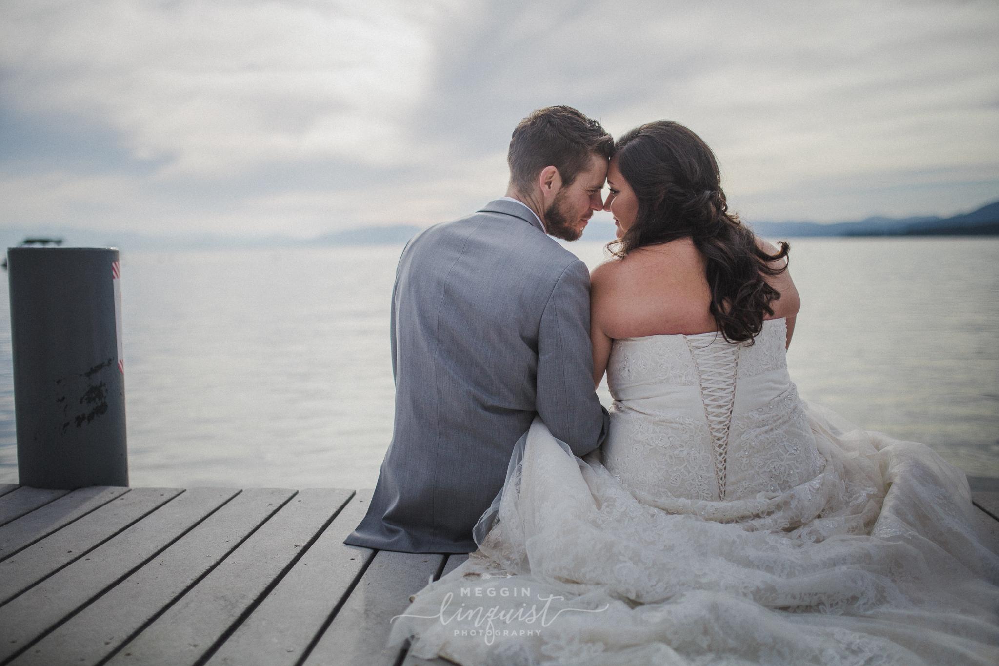 lake-tahoe-fall-wedding-reno-lake-tahoe-wedding-photographer-28.jpg