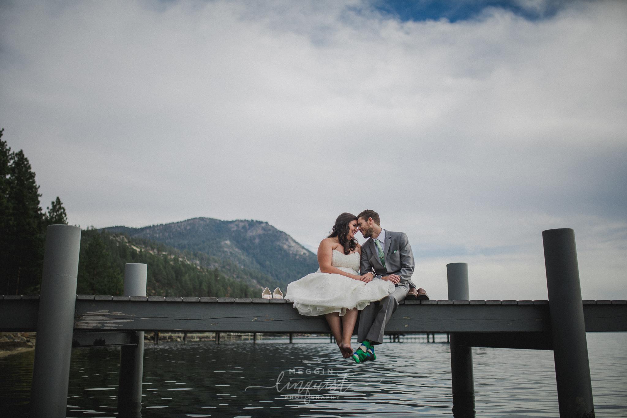 lake-tahoe-fall-wedding-reno-lake-tahoe-wedding-photographer-29.jpg
