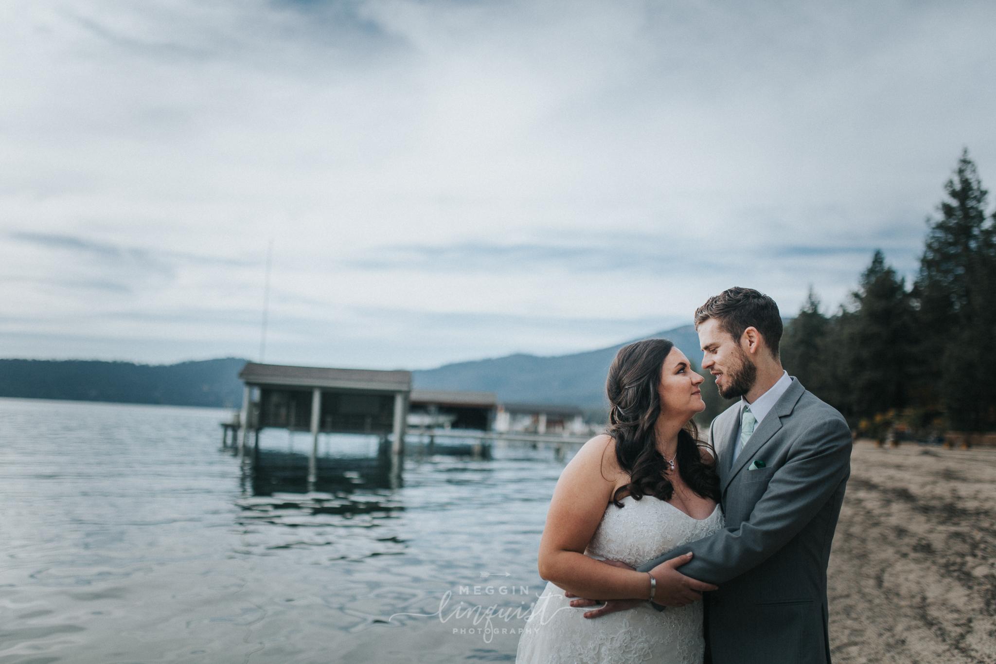 lake-tahoe-fall-wedding-reno-lake-tahoe-wedding-photographer-30.jpg