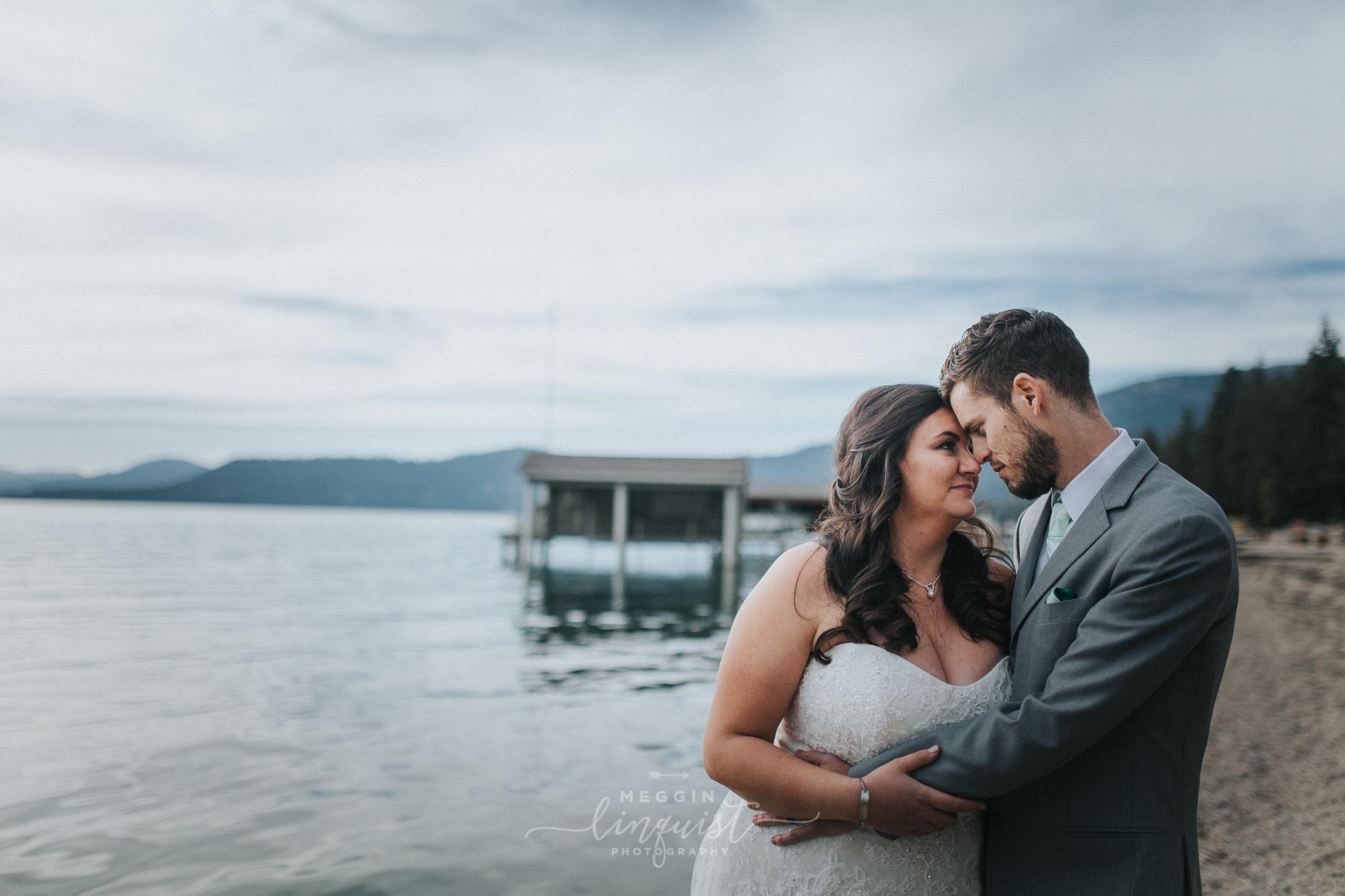 lake-tahoe-fall-wedding-reno-lake-tahoe-wedding-photographer-31.jpg