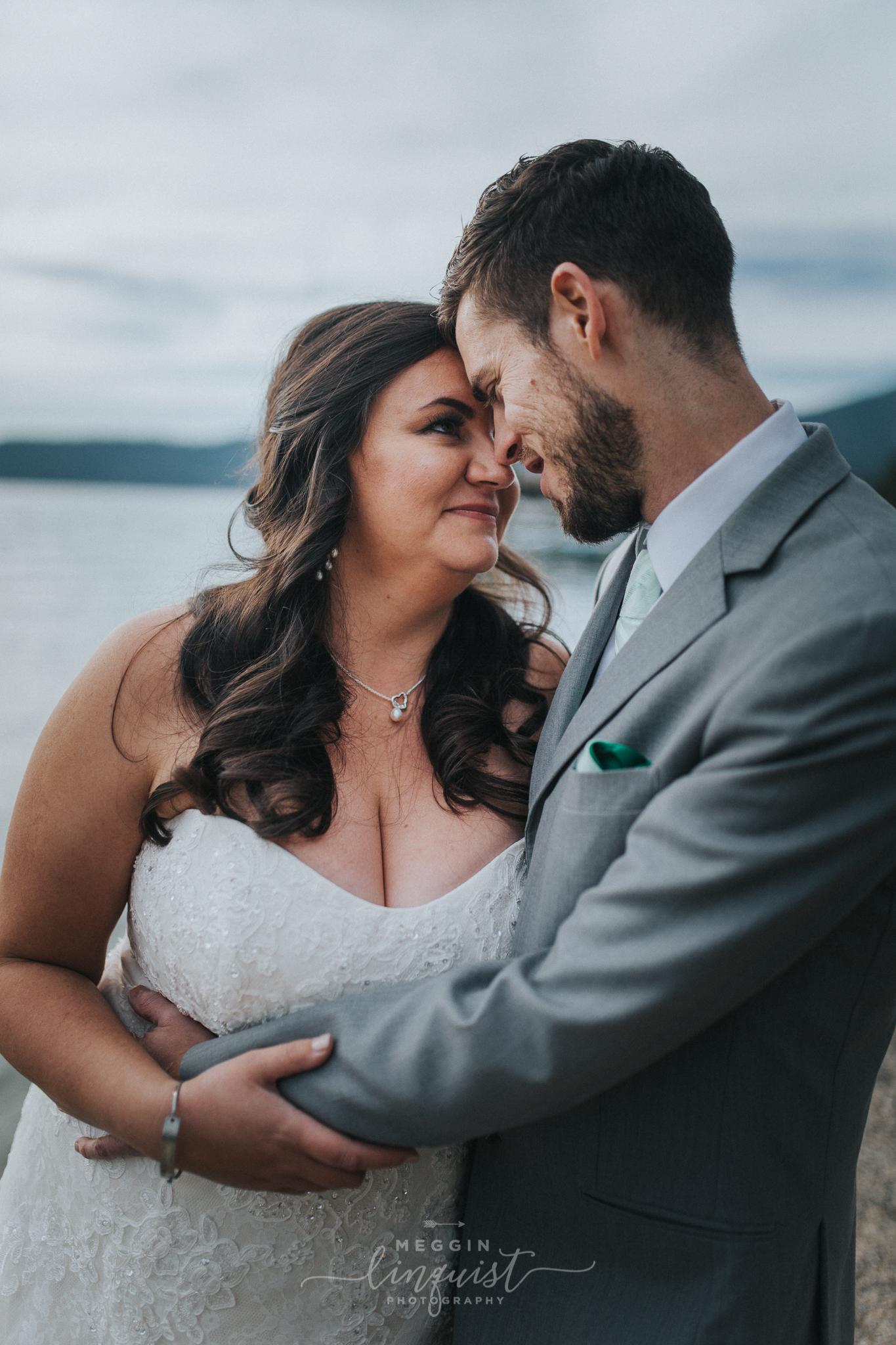 lake-tahoe-fall-wedding-reno-lake-tahoe-wedding-photographer-32.jpg