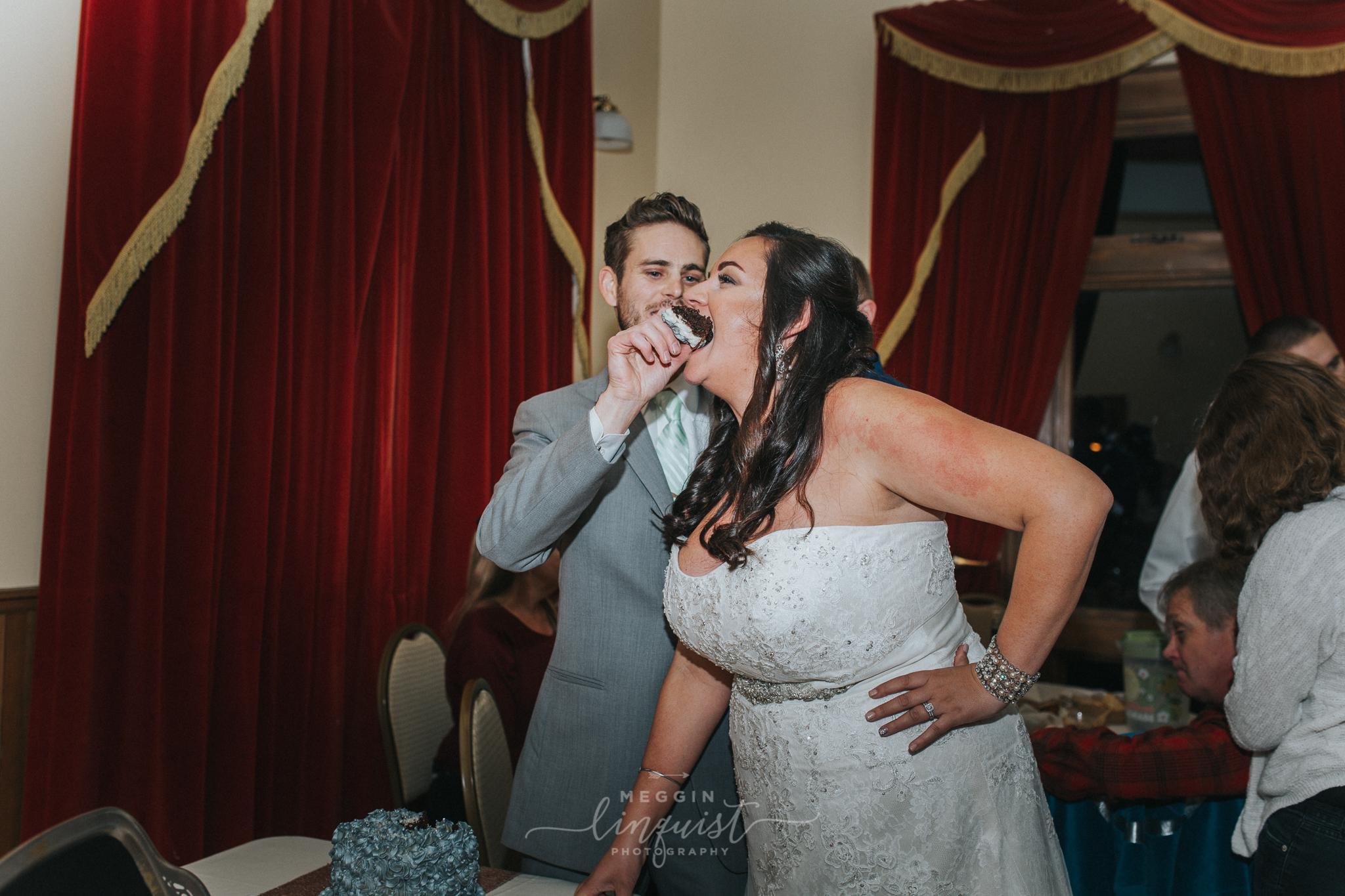 lake-tahoe-fall-wedding-reno-lake-tahoe-wedding-photographer-2-2.jpg