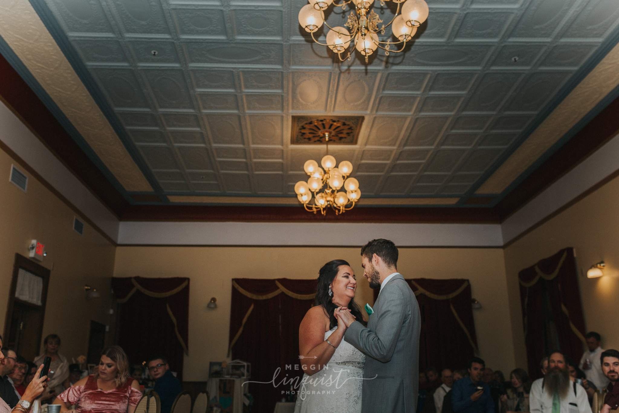lake-tahoe-fall-wedding-reno-lake-tahoe-wedding-photographer-3-2.jpg