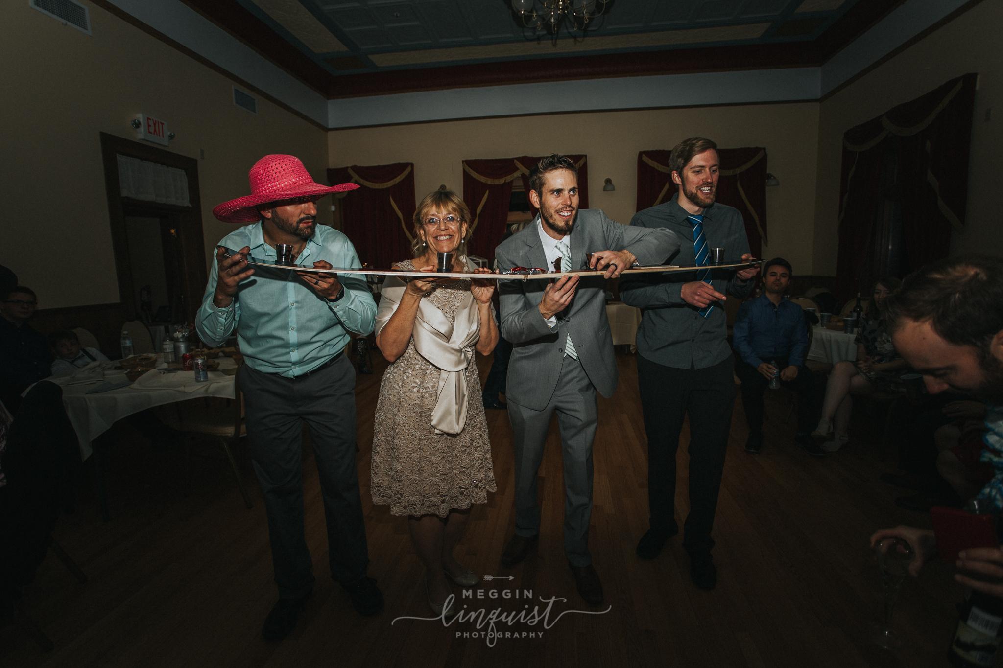 lake-tahoe-fall-wedding-reno-lake-tahoe-wedding-photographer-11-2.jpg