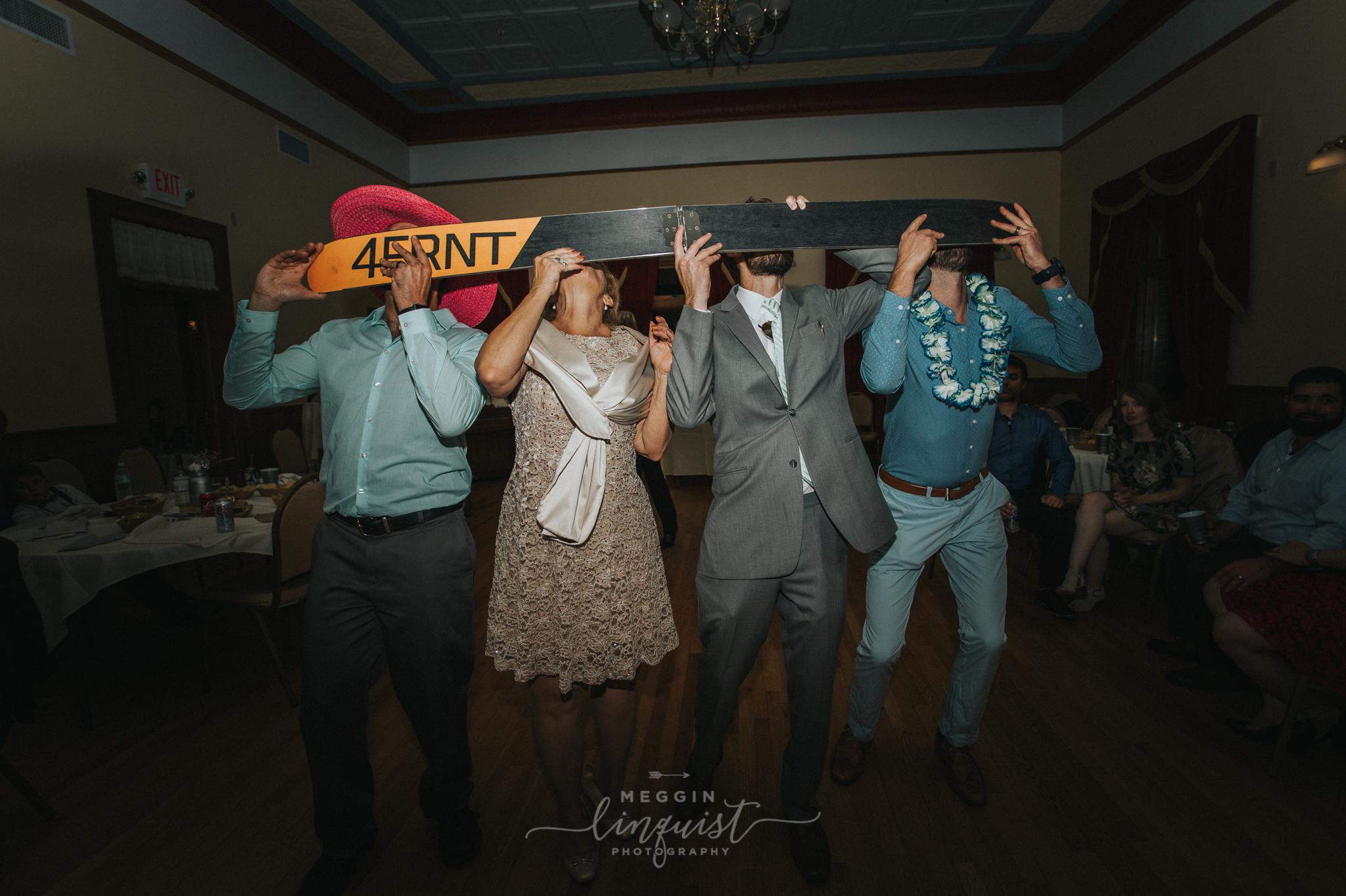 lake-tahoe-fall-wedding-reno-lake-tahoe-wedding-photographer-12-2.jpg