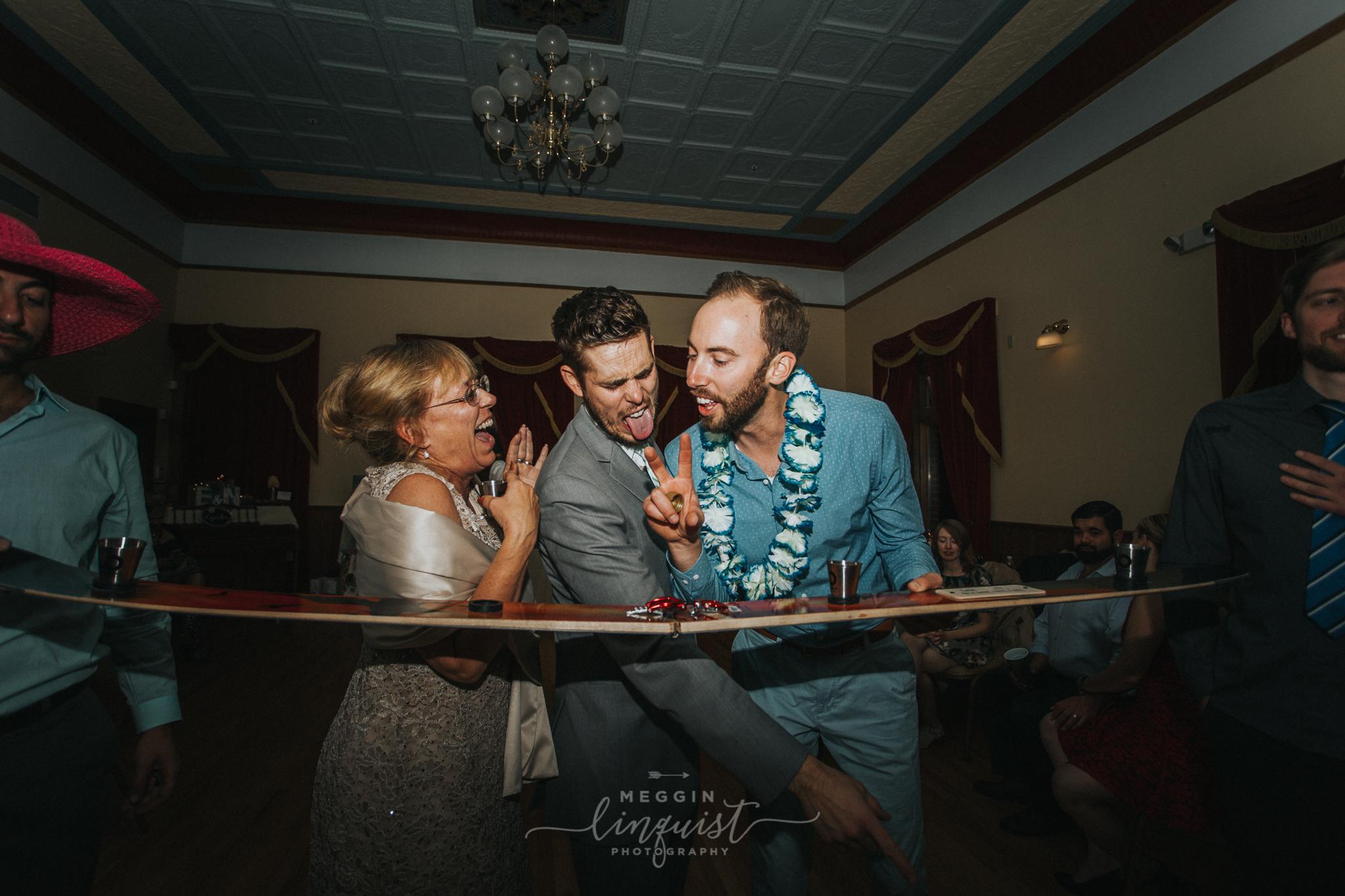 lake-tahoe-fall-wedding-reno-lake-tahoe-wedding-photographer-13-2.jpg