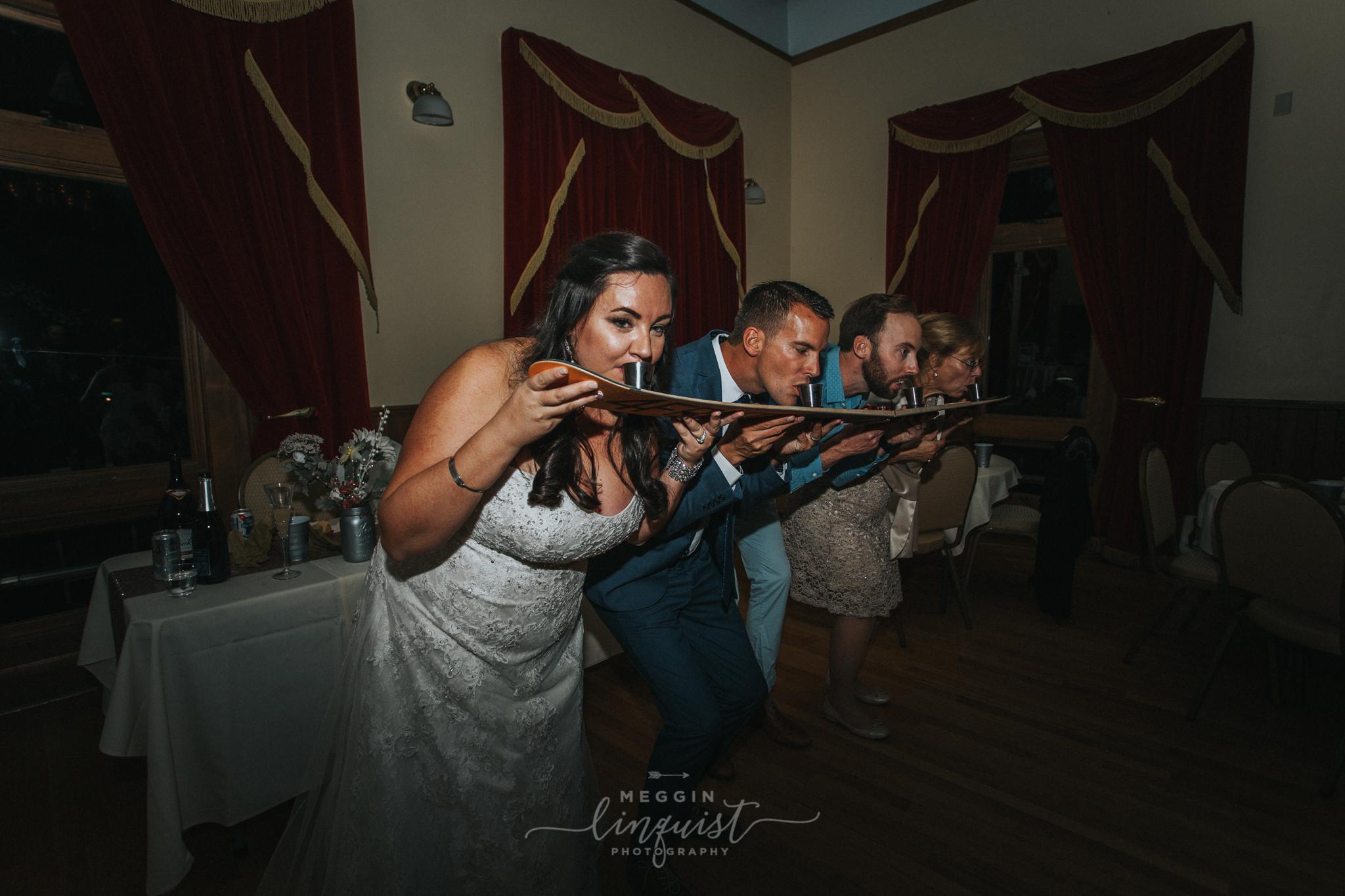 lake-tahoe-fall-wedding-reno-lake-tahoe-wedding-photographer-14-2.jpg