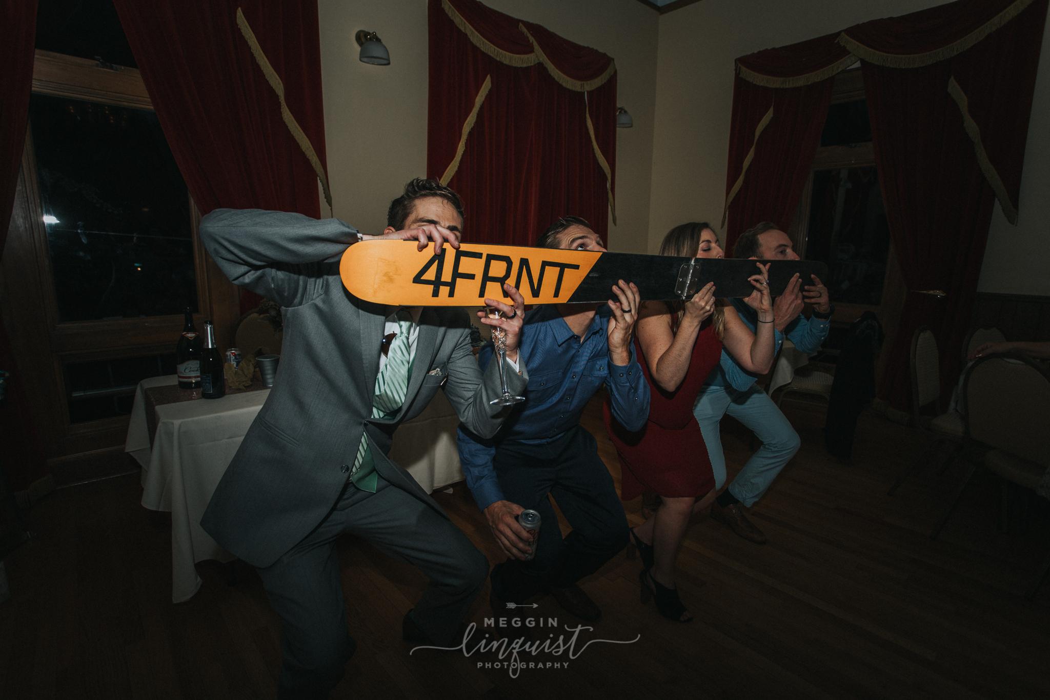 lake-tahoe-fall-wedding-reno-lake-tahoe-wedding-photographer-15-2.jpg