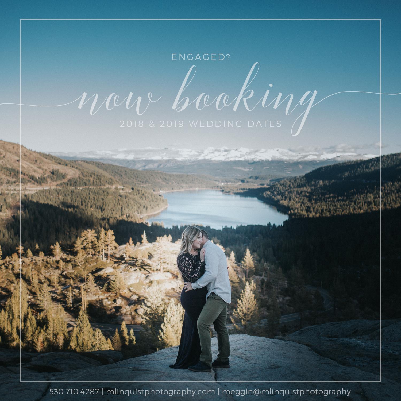 2018-Weddings.PNG