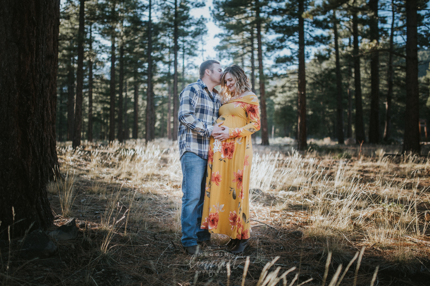maternity-in-the-forest-photos-reno-lake-tahoe-maternity-photographer-17.jpg