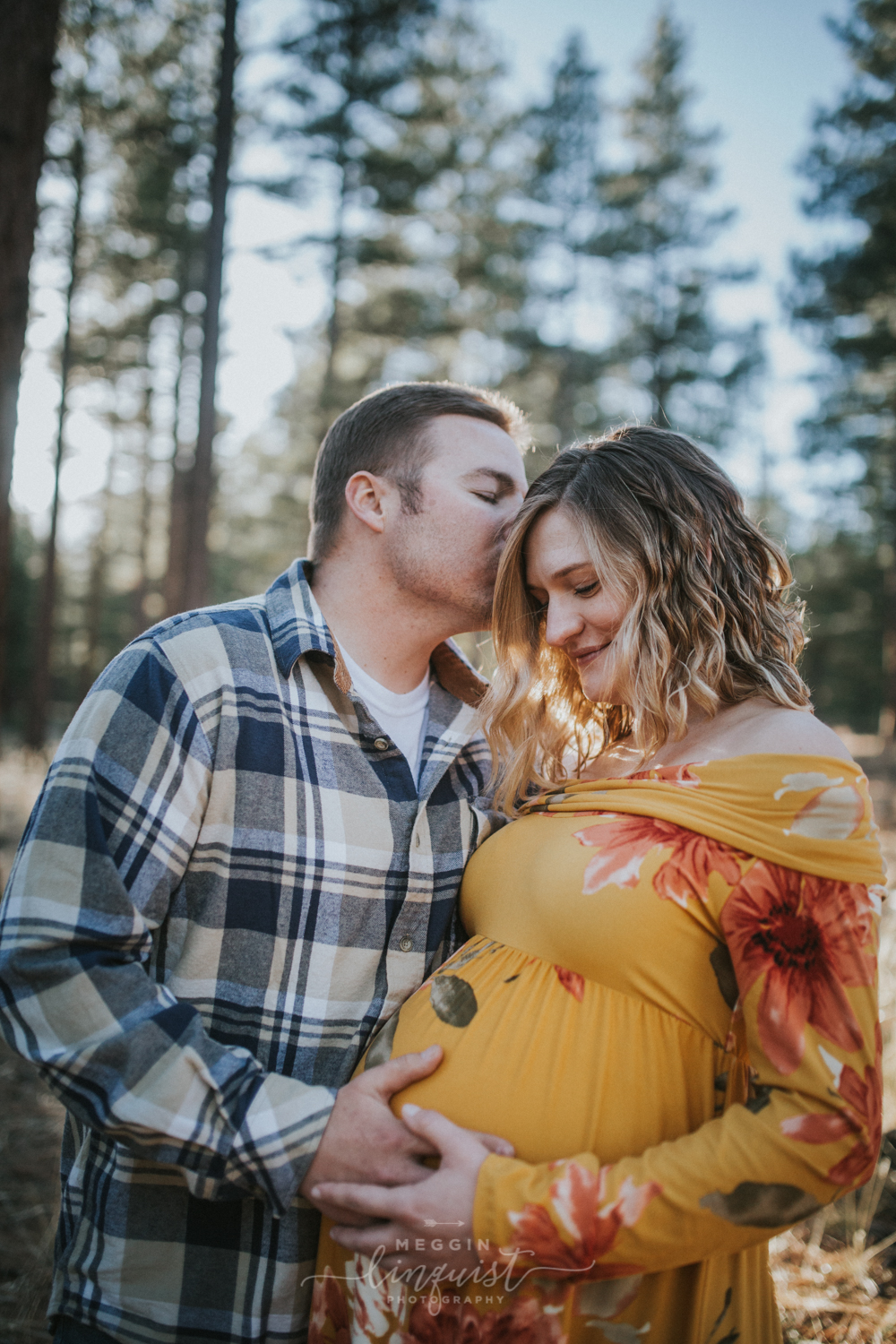 maternity-in-the-forest-photos-reno-lake-tahoe-maternity-photographer-18.jpg