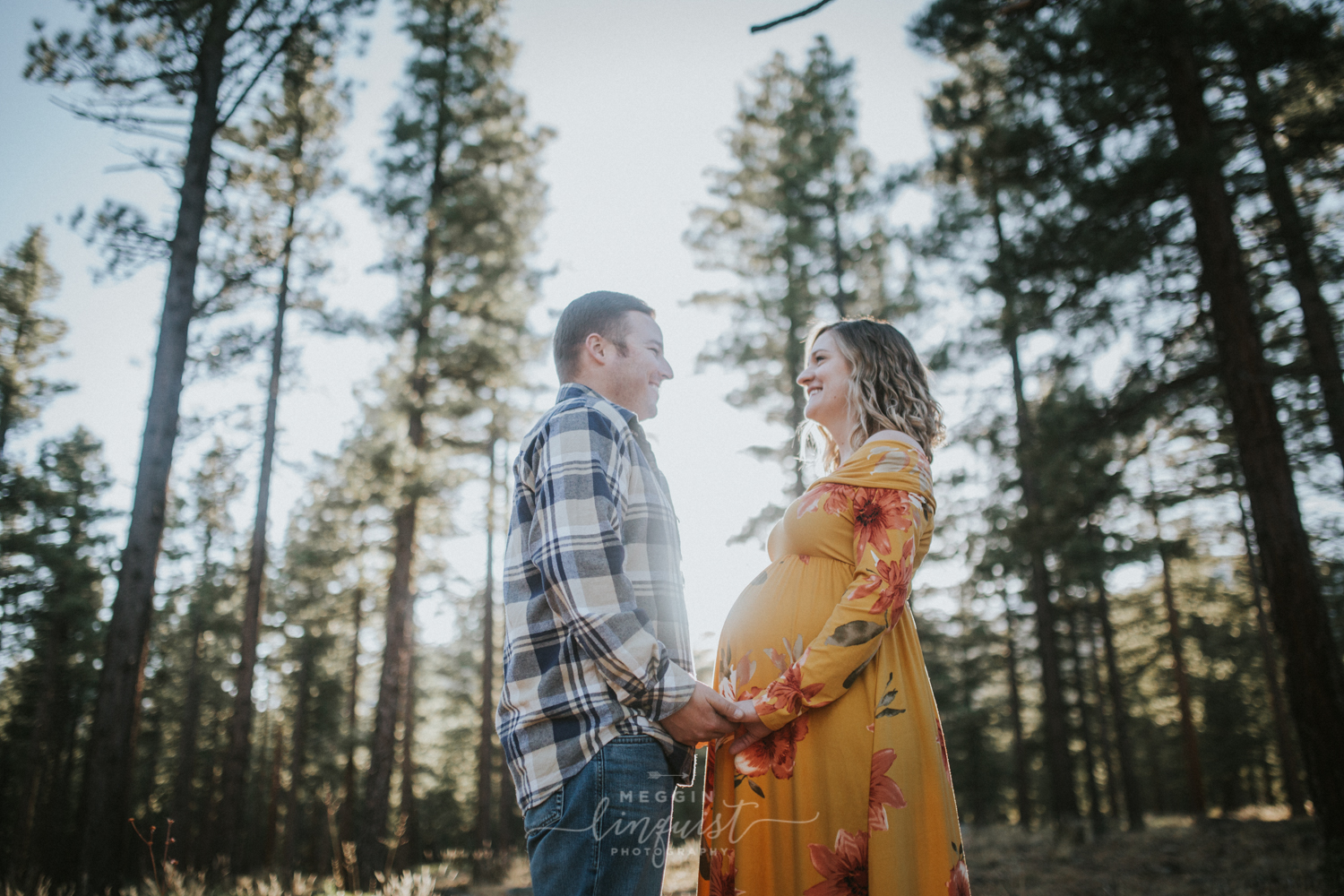 maternity-in-the-forest-photos-reno-lake-tahoe-maternity-photographer-23.jpg
