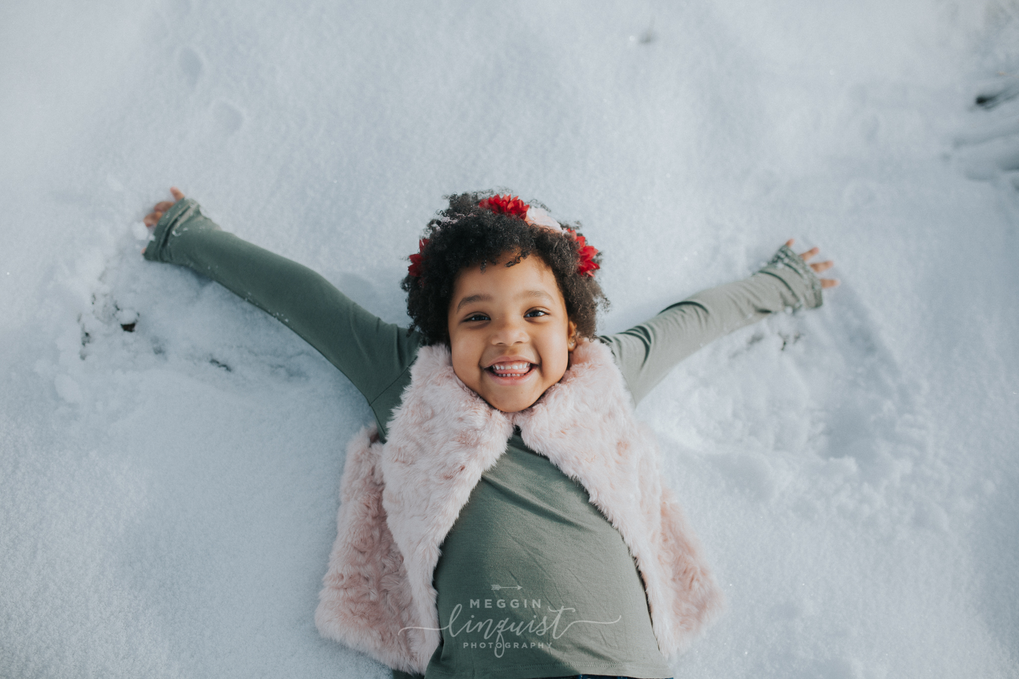 snowy-mommy-and-me-photos-reno-lake-tahoe-family-photographer-12.jpg